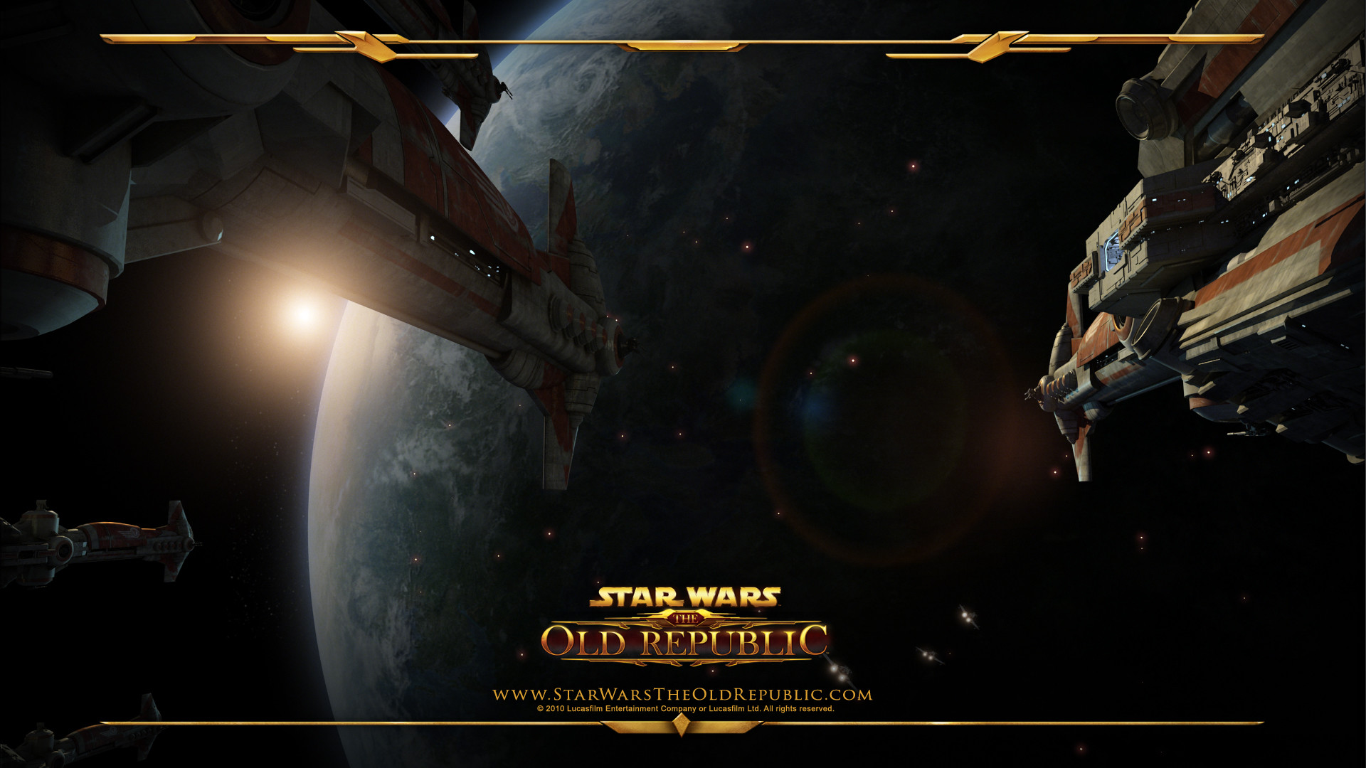 Res: 1920x1080, Star Wars the Old Republic wallpaper 35