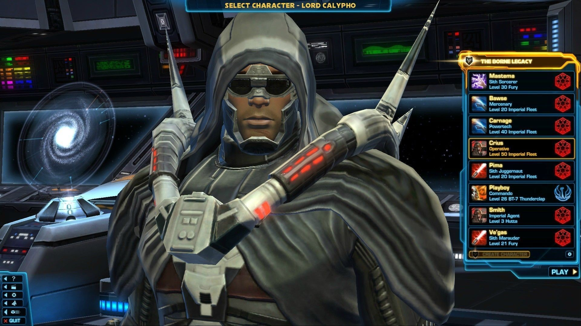 Res: 1920x1080, Swtor Wallpaper | www.wallpapertag.xyz - Best Selection of Wallpapers
