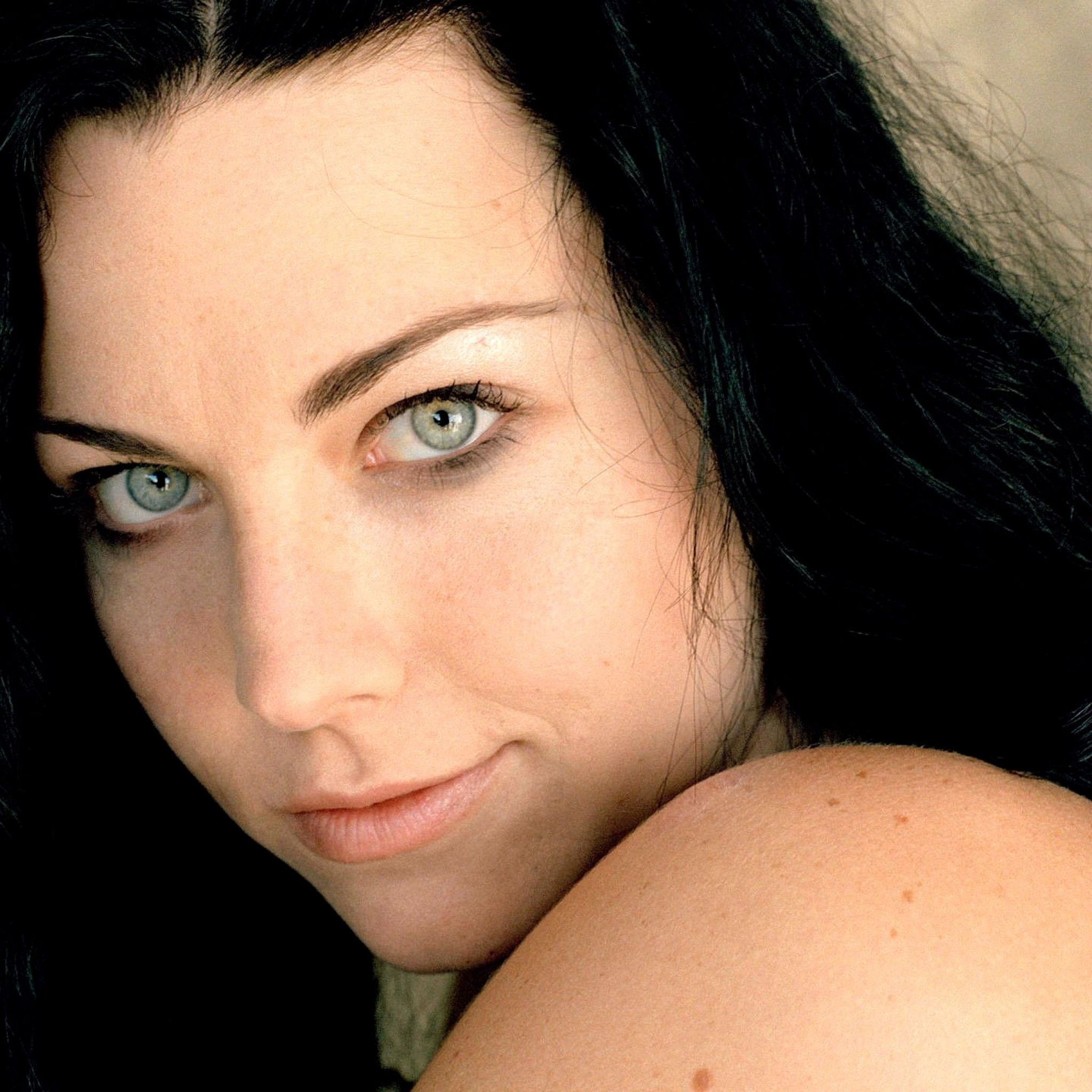 Res: 2048x2048, Amy Lee Minecraft In Real Life