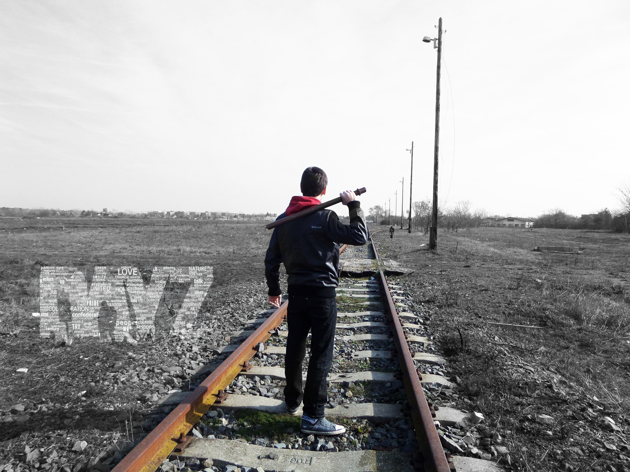 Res: 2020x1515, ... Dayz in Real Life by Cudar99