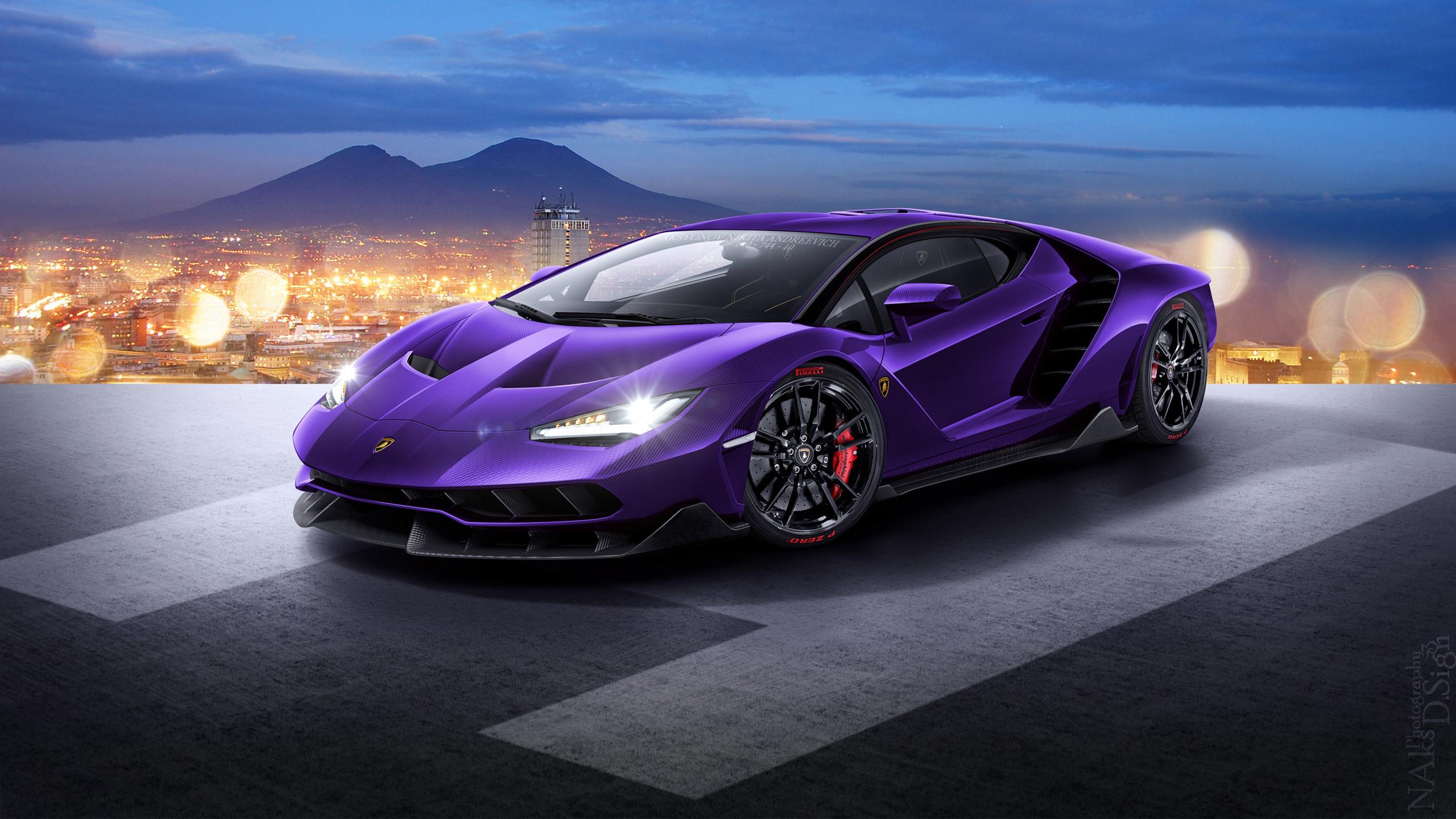 Res: 2560x1440, Cool Bugatti Wallpaper High Quality Resolution Is 4K Wallpaper