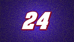 Number 24 wallpapers