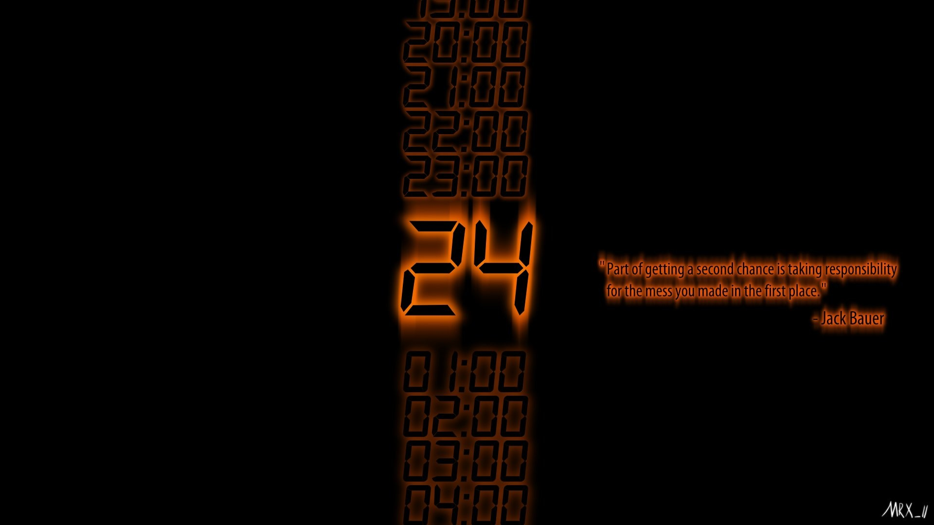 Res: 1920x1080, 24 TWENTY-FOUR action mystery thriller crime twenty four weapon series (1)  wallpaper |  | 352957 | WallpaperUP