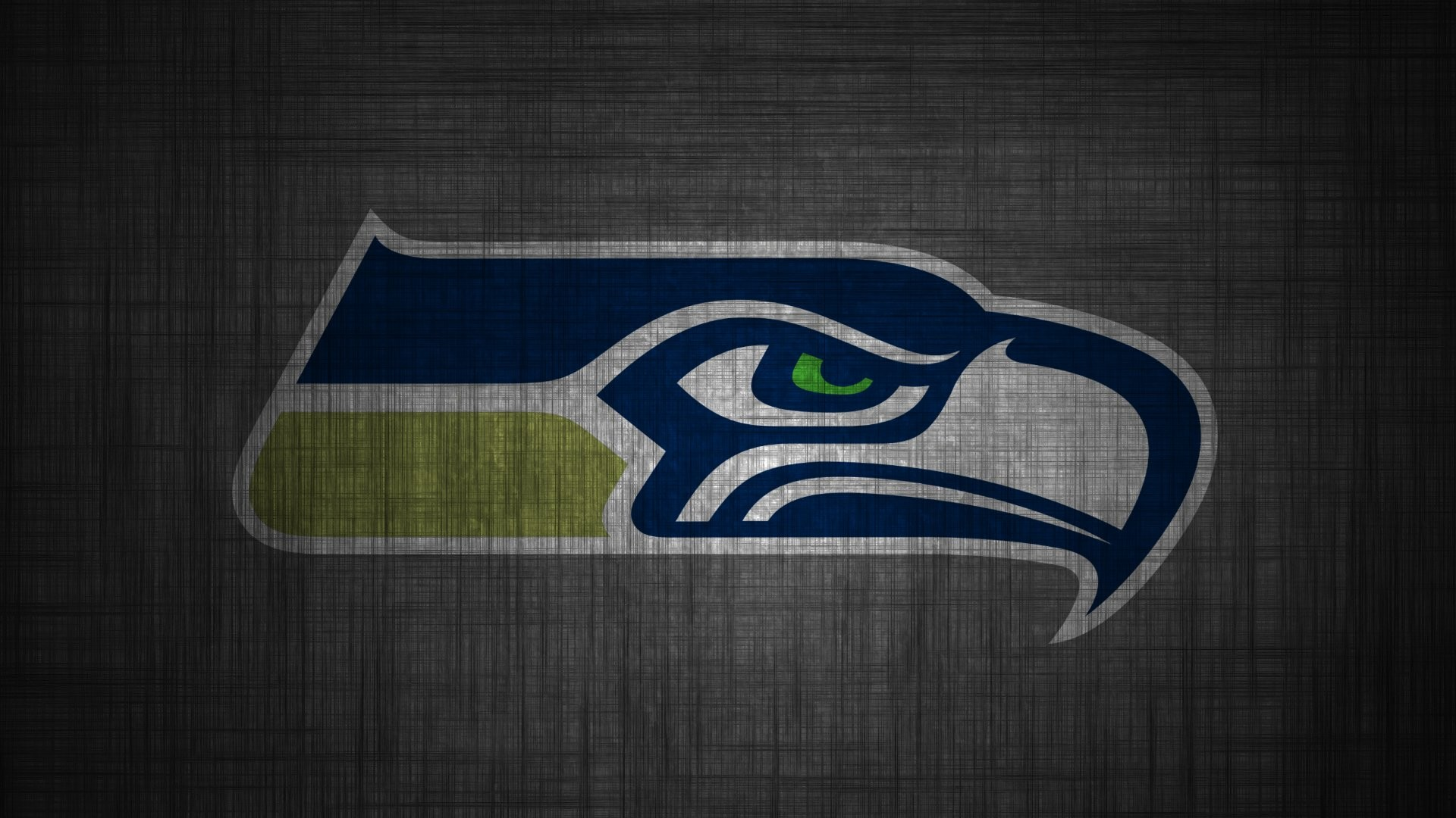 Res: 1920x1080, Seattle Seahawks Wallpapers – Seattle Seahawks Full HD Quality Wallpapers –  download free