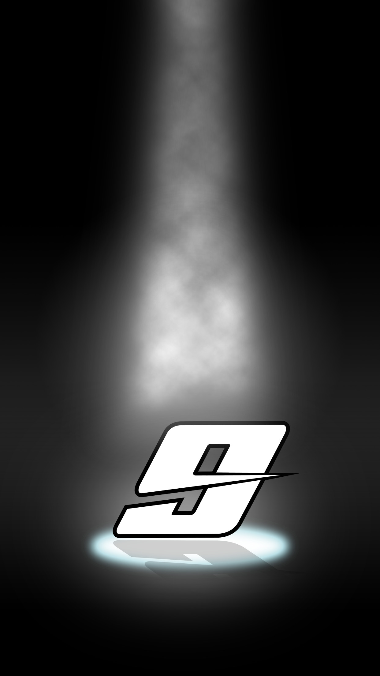 Res: 1242x2208, P H O N E W A L L P A P E R S | Kasey Kahne Racing