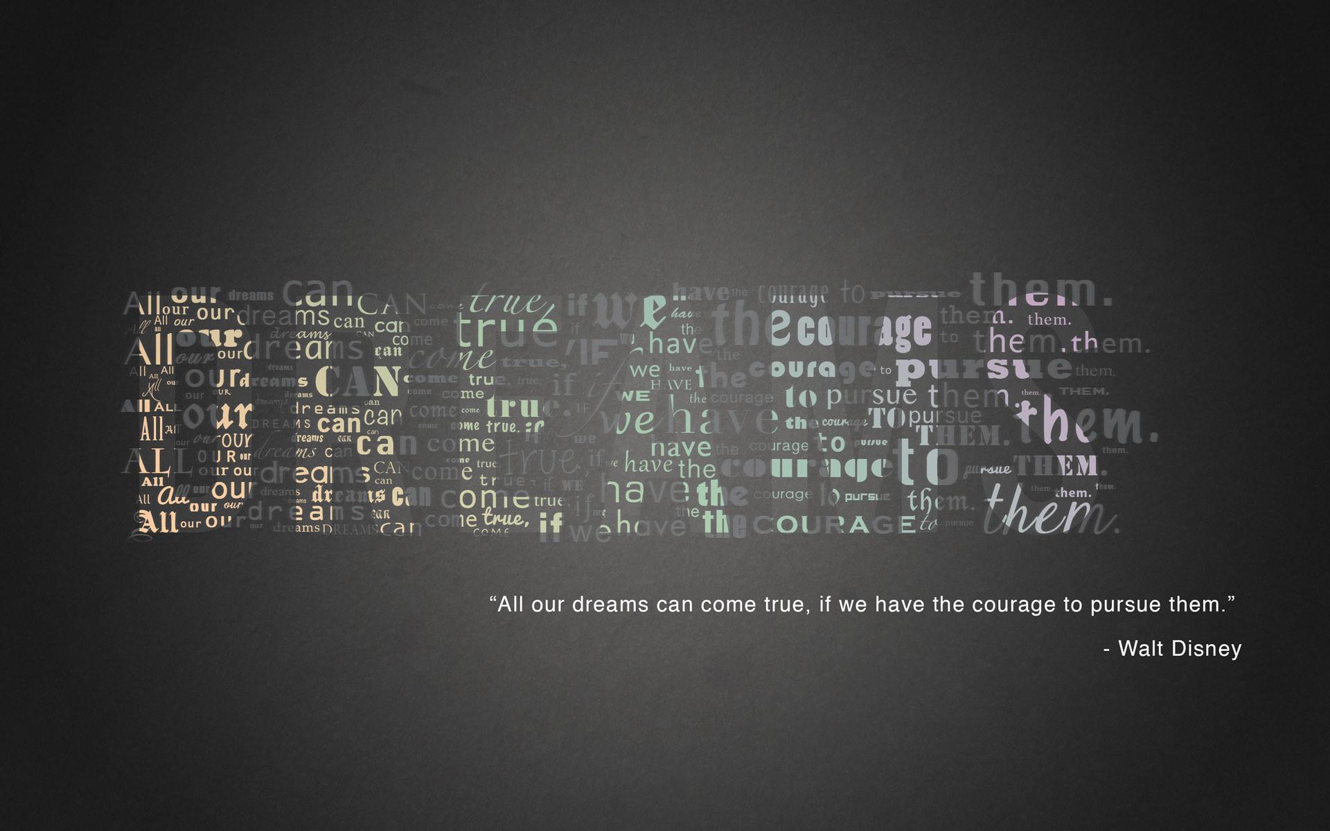Res: 1920x1200, Wallpaper Hd Quotes