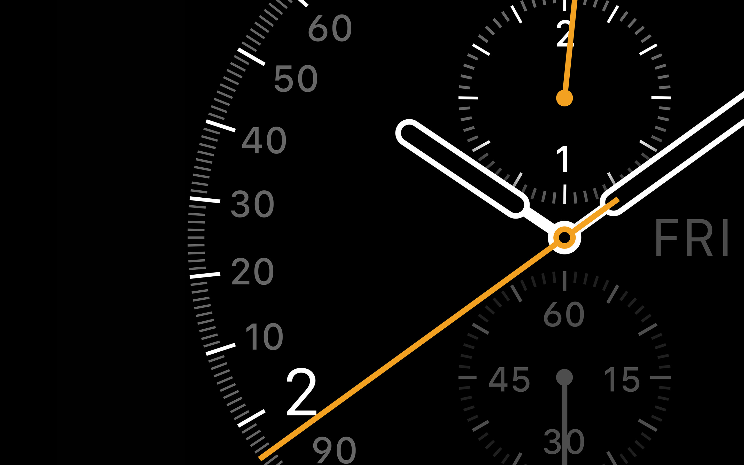 Res: 2880x1800, Wired_AppleWatch_Process_Book_HI_updates1