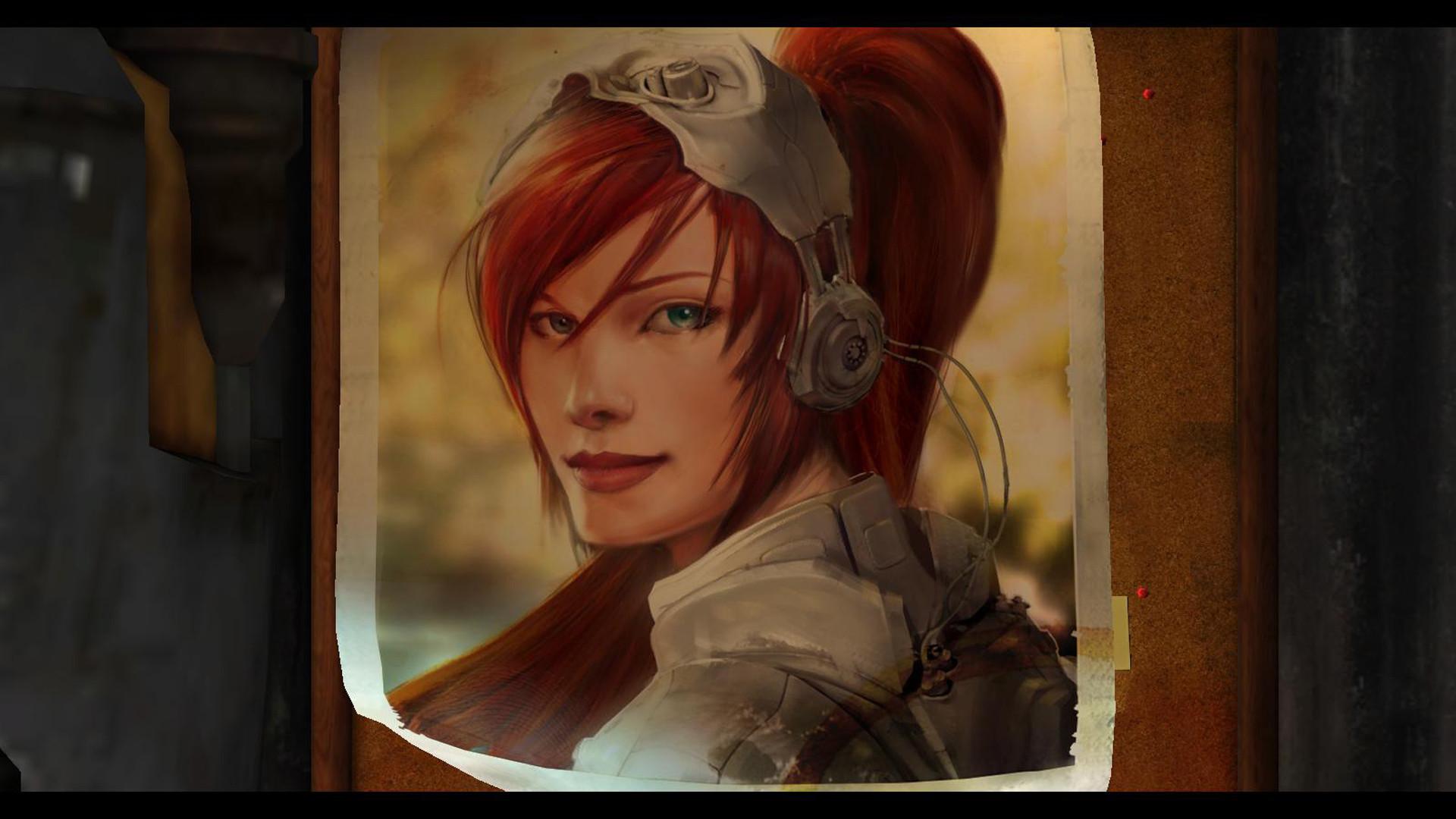 Res: 1920x1080, video games, posters, Sarah Kerrigan Queen Of Blades, StarCraft II - Free  Wallpaper / WallpaperJam.com