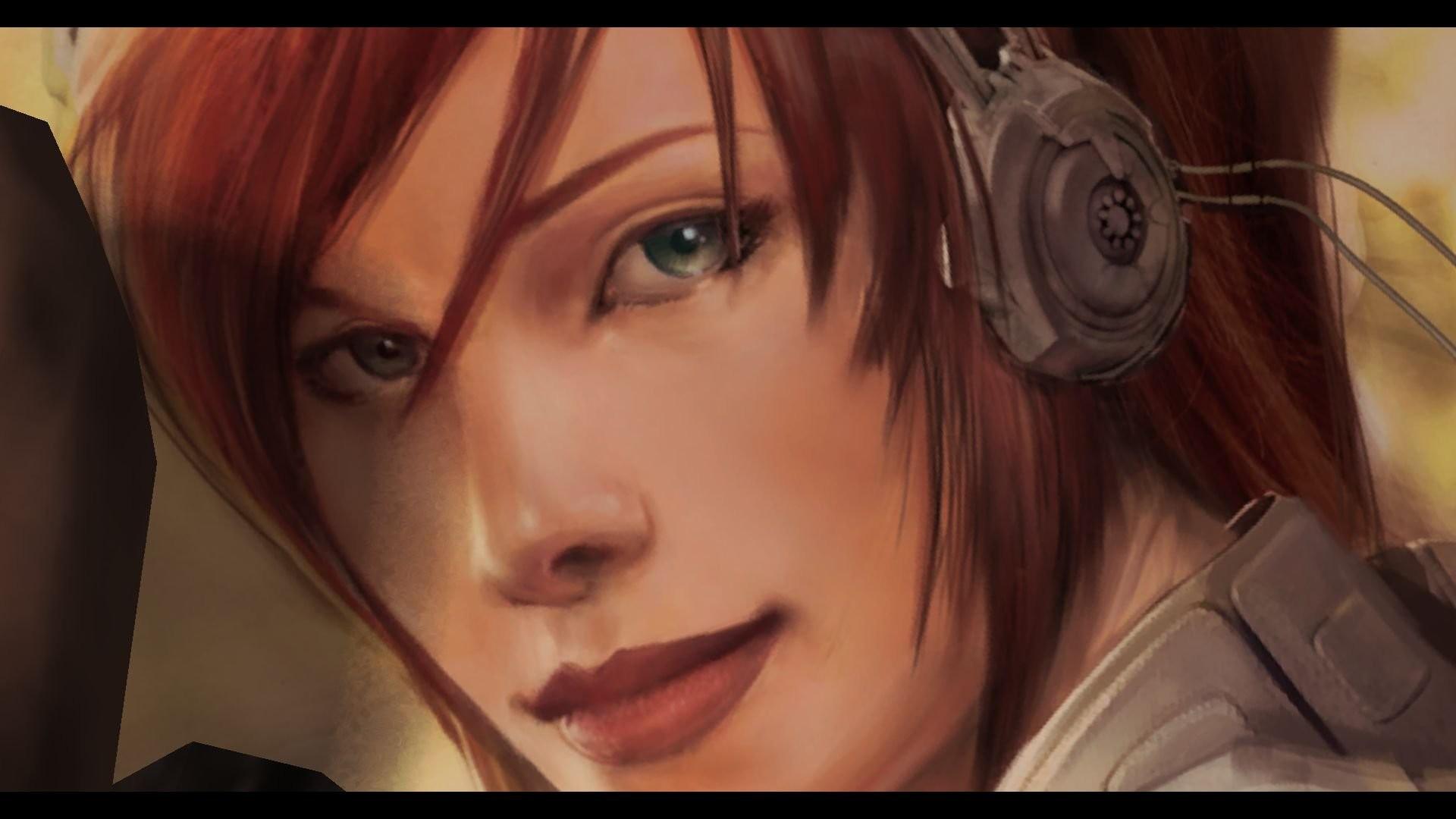 Res: 1920x1080, StarCraft Sarah Kerrigan Queen Of Blades wallpaper      334395    WallpaperUP