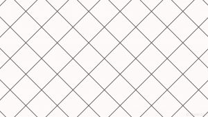 White Grid wallpapers