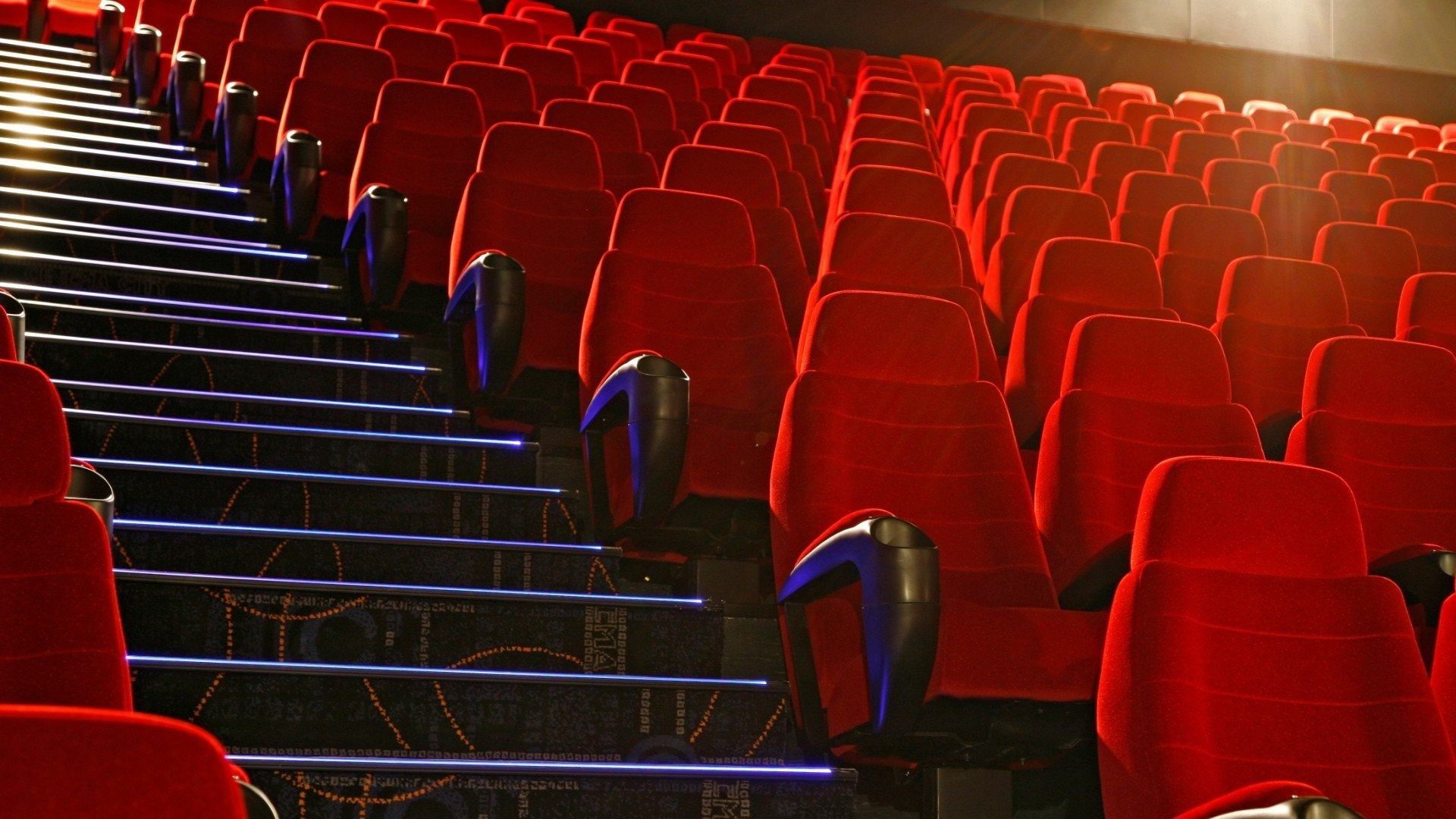 Res: 1920x1080, movie theater seats