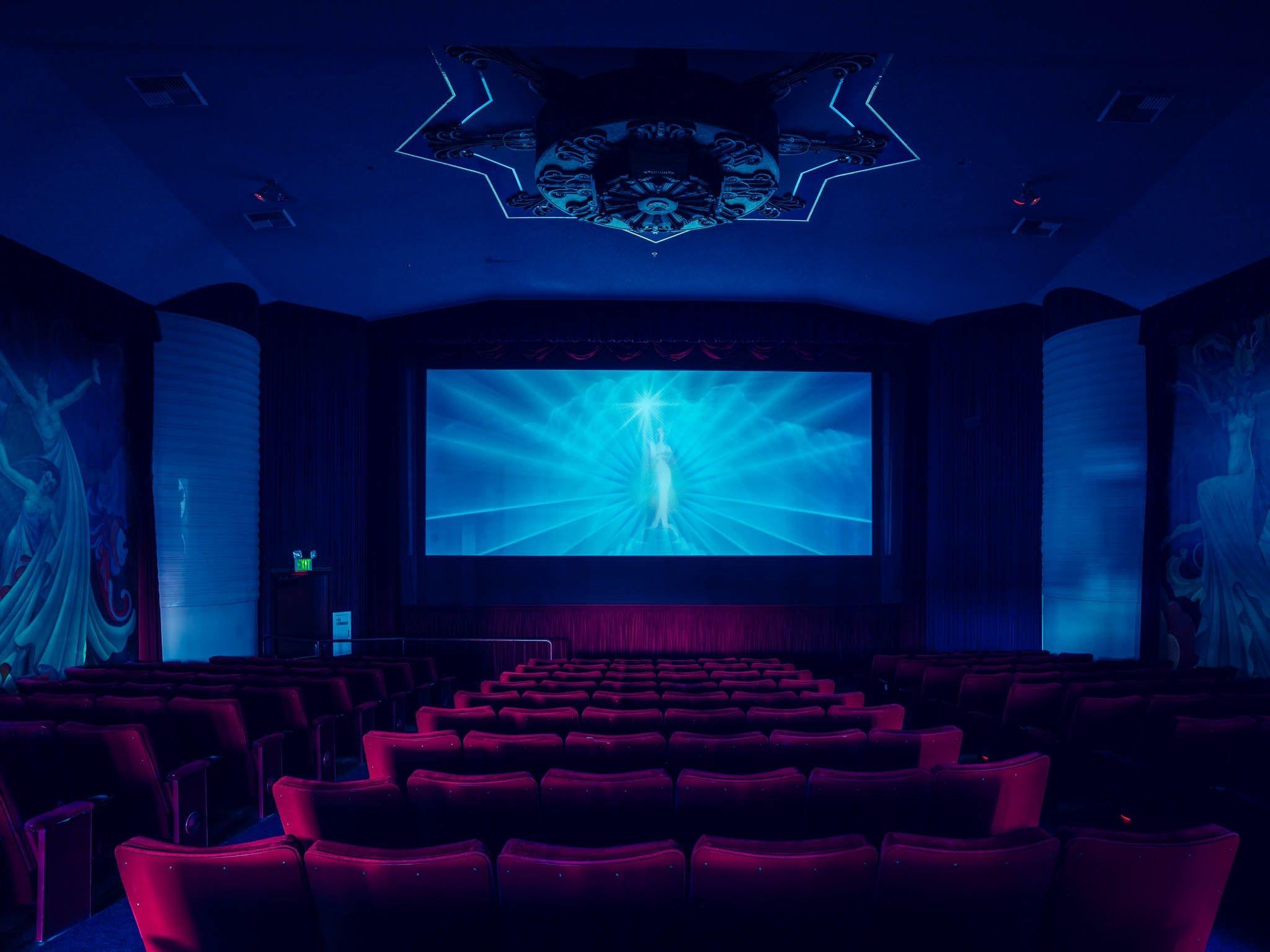 Res: 2048x1536, Movie Theatre Wallpaper, Movie Theatre Wallpapers for Desktop   V ..