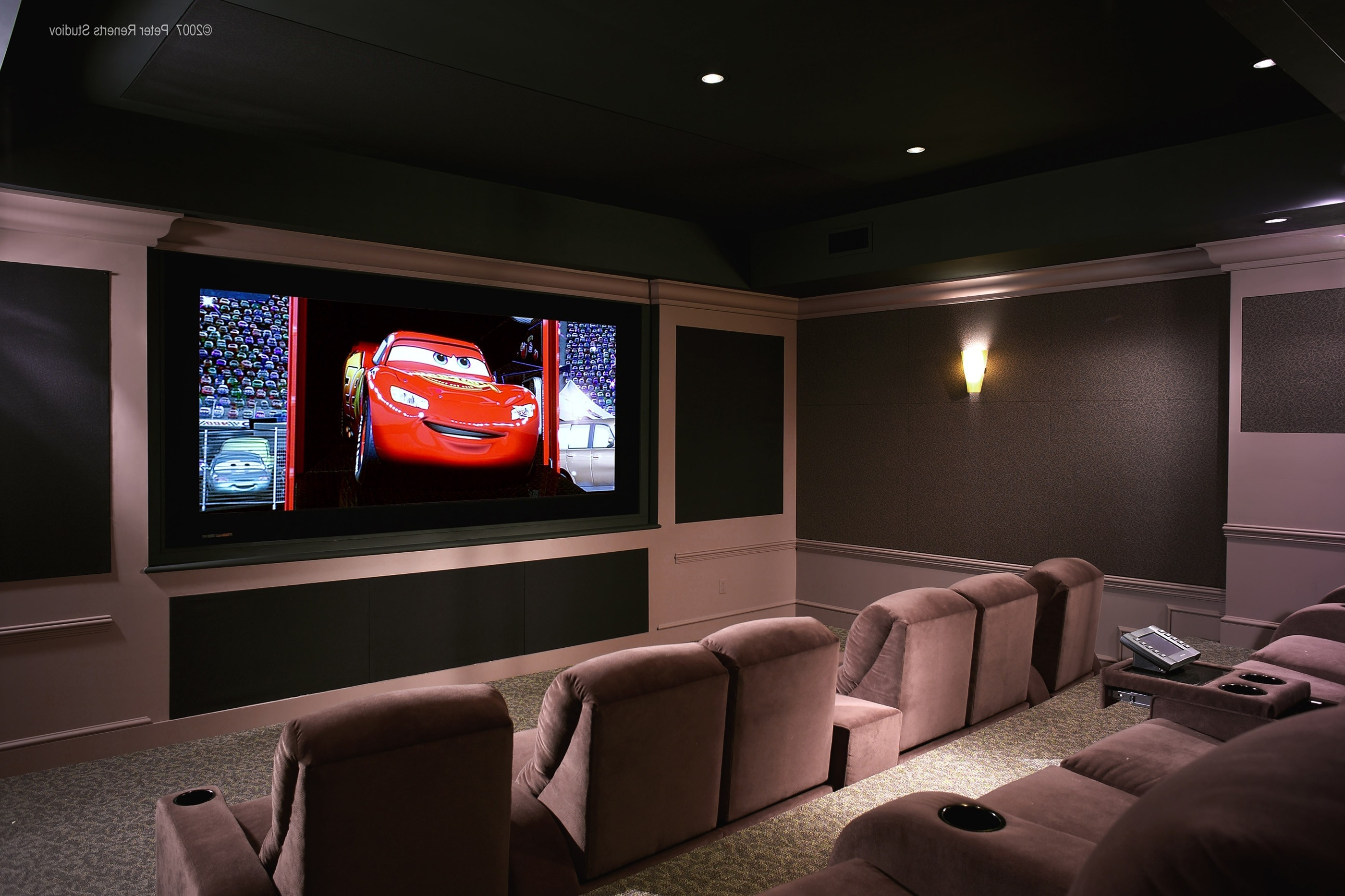 Res: 2800x1866, Home Design: Huge Gift Small Home Theater Ideas 21 Basement Design Awesome  Picture from Small