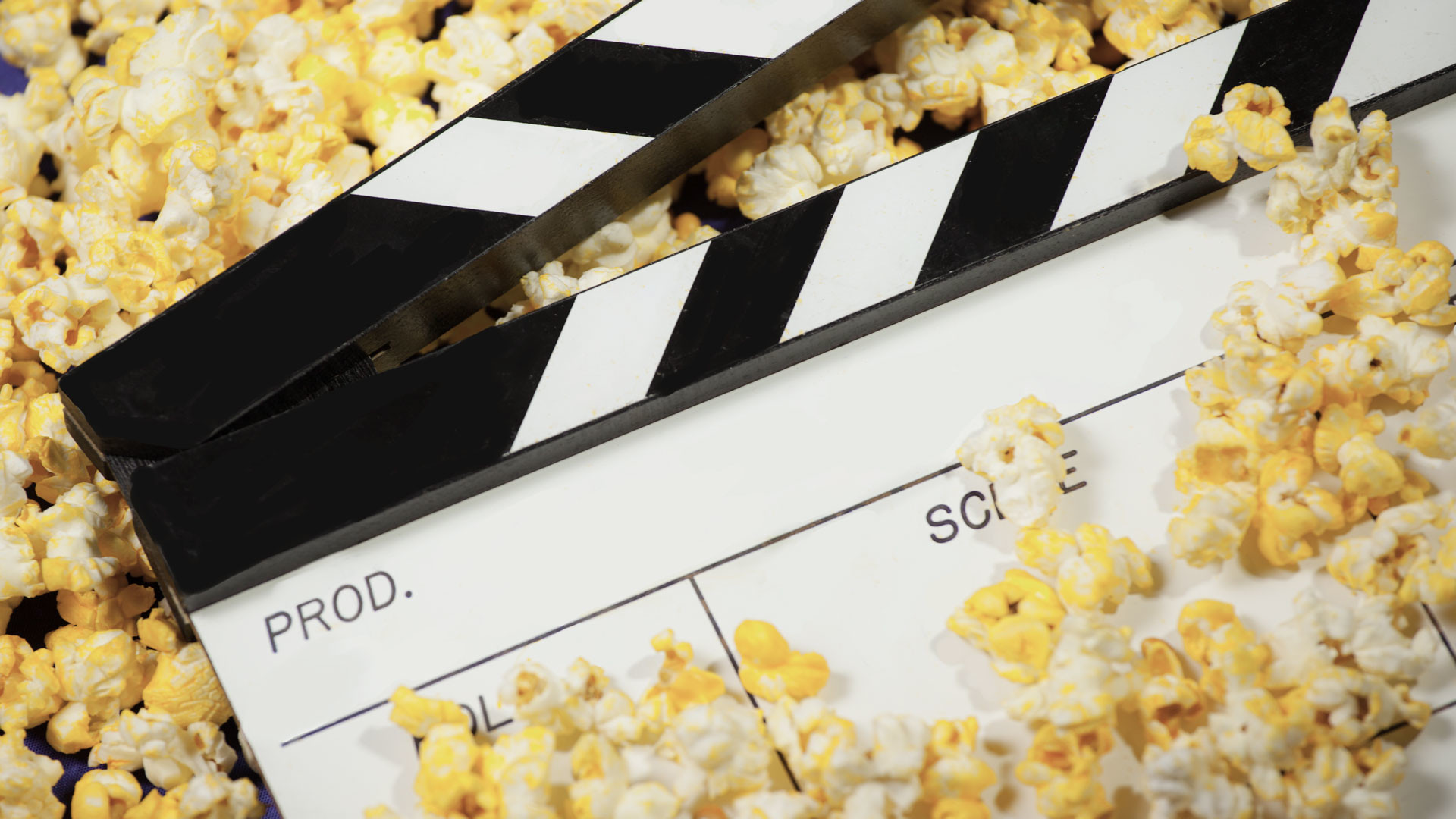 Res: 1920x1080, Popcorn images popcorn ❣ HD wallpaper and background photos