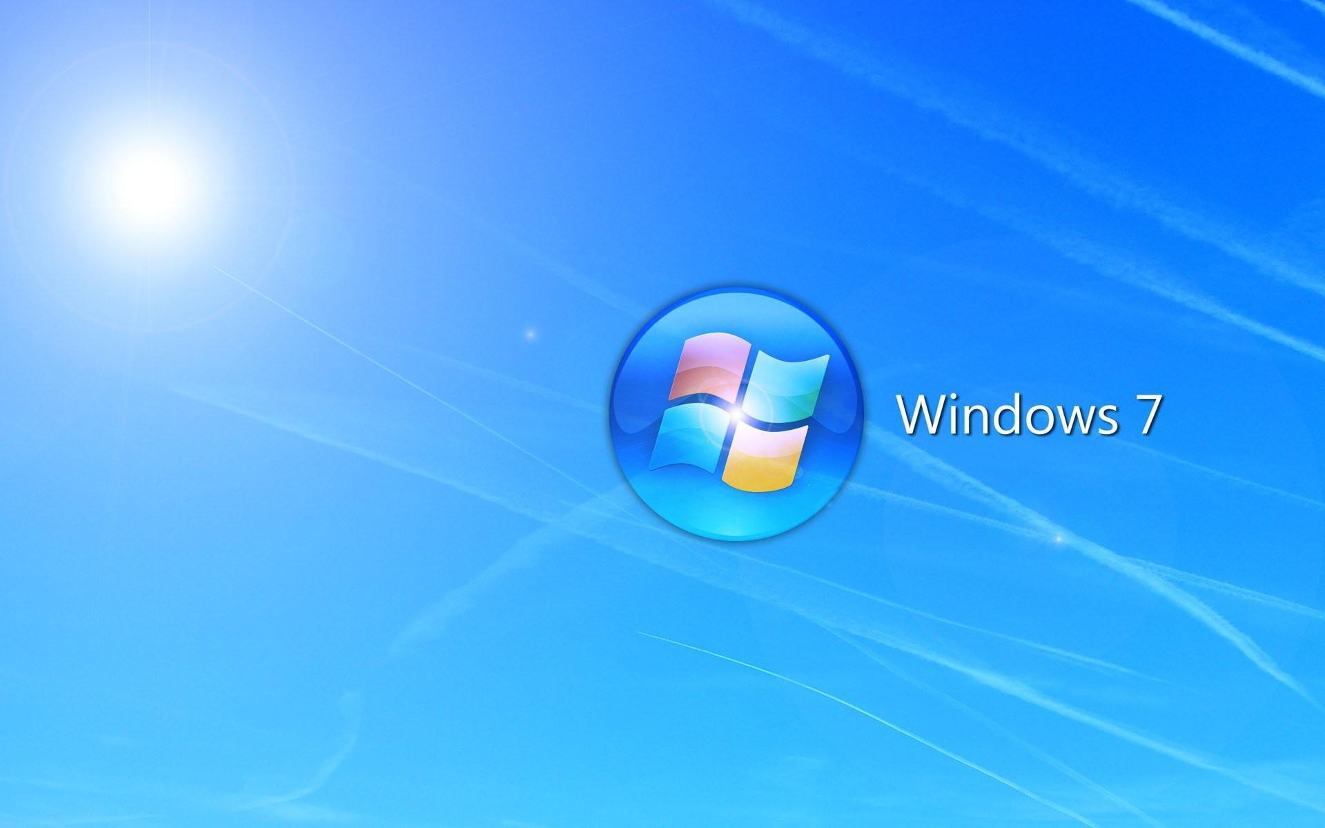 Res: 1920x1200, Windows 7 HDTV 1080p