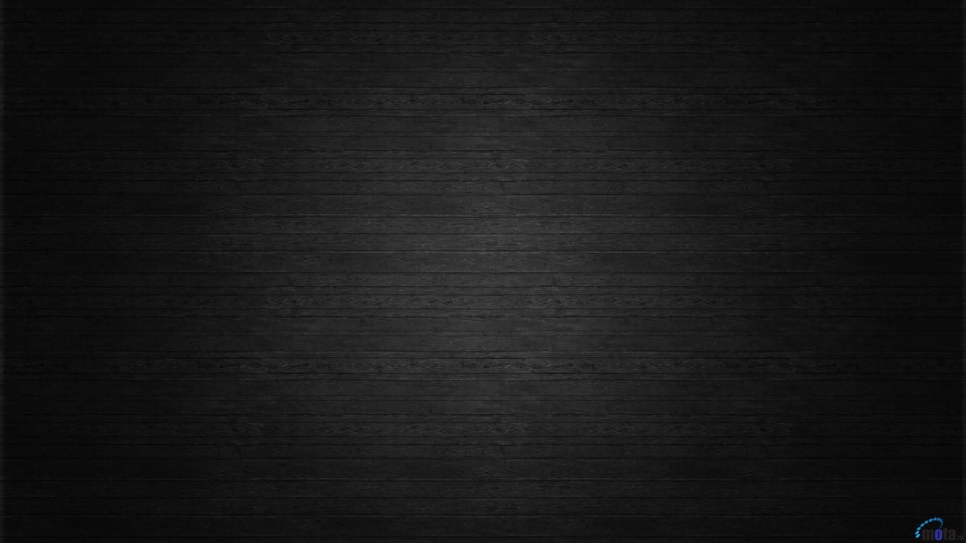 Res: 1920x1080, Download Wallpaper Black Wood (1920 x 1080 HDTV 1080p). Desktop .