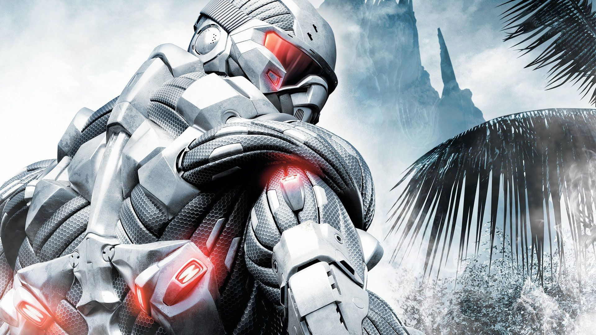 Res: 1920x1080, Total 186 Wallpapers of Popular Games in HDTV (1080p) Resolutions ...  http://www.liannmarketing.com/xbox360