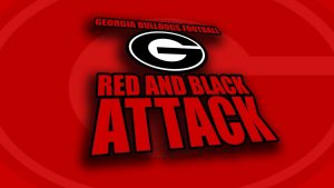Uga Screensavers wallpapers