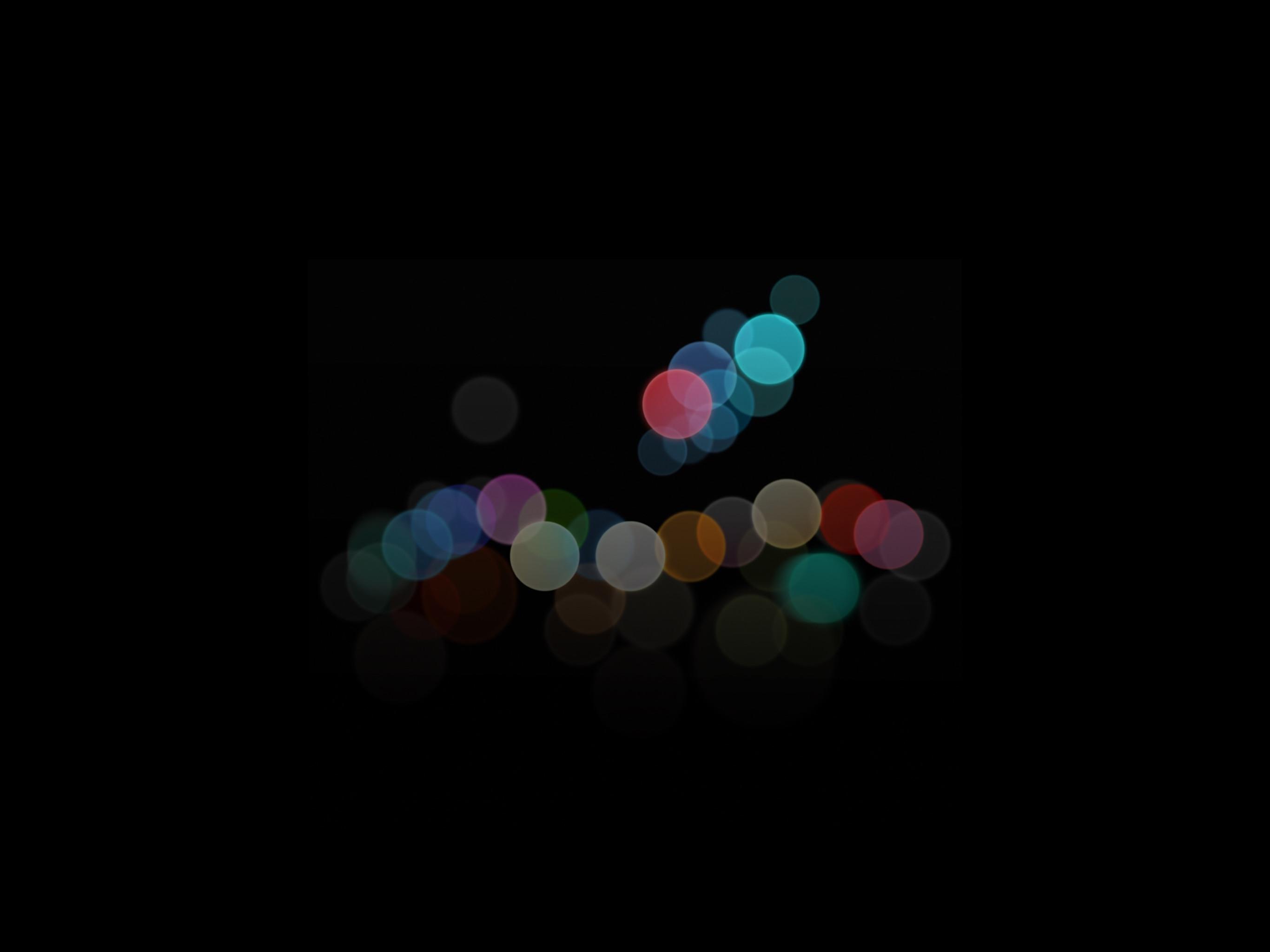 Res: 2732x2048, September 17 Apple Media Event iPad Pro