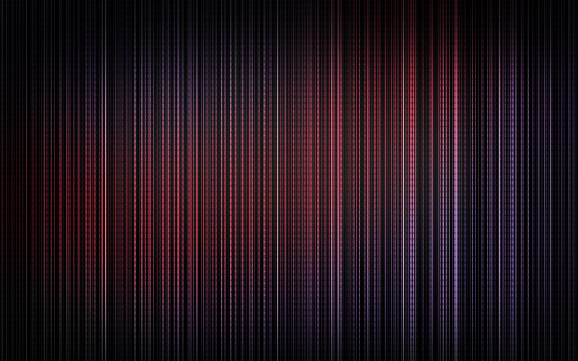 Res: 1920x1200, Abstract Backgrounds Backrounds Styles Media Art 2487838 Wallpaper wallpaper
