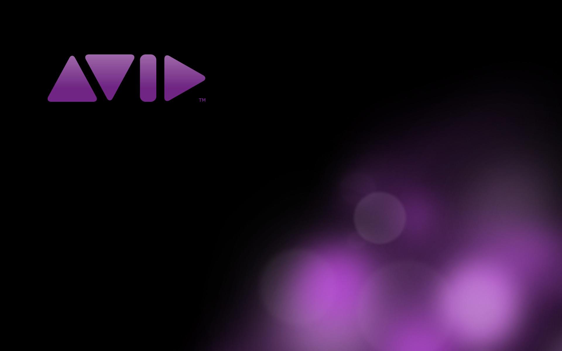 Res: 1920x1200, Download desktop wallpaper for your Avid system - Avid Community
