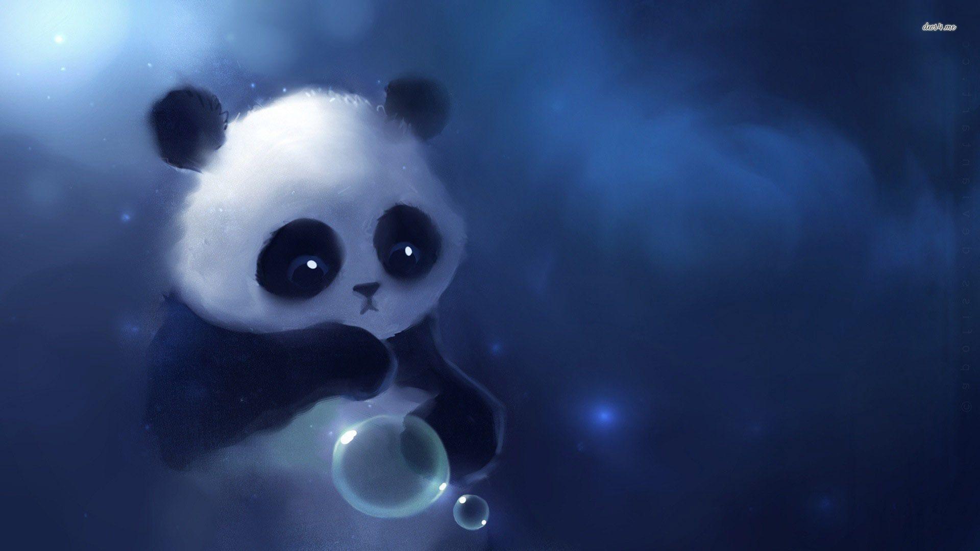 Res: 1920x1080,  cute-baby-panda-wallpapers   pubzday