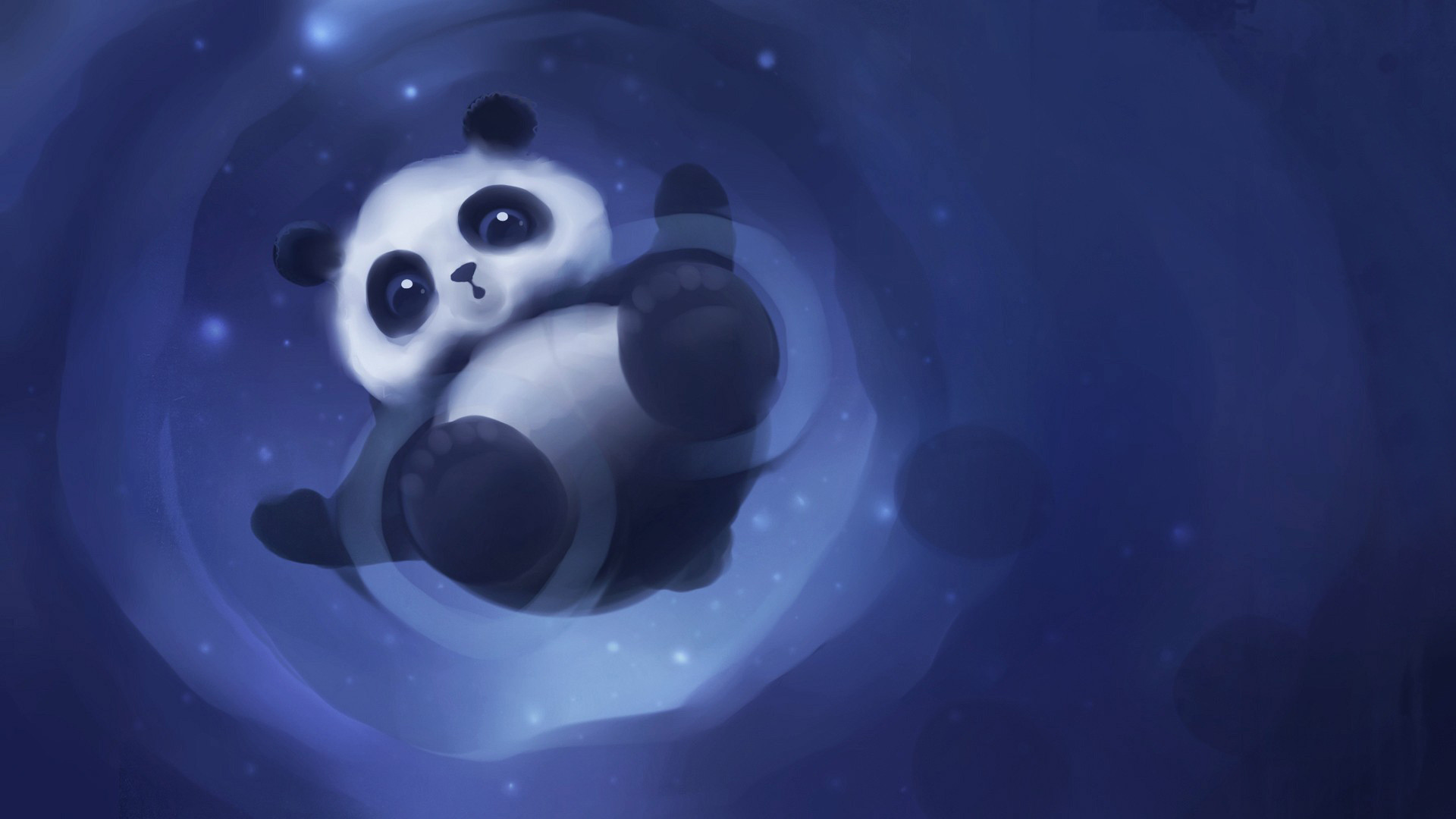 Res: 1920x1080,  Anime Panda Wallpapers Desktop Background with High Definition  Wallpaper Resolution  px 164.61 KB Anime