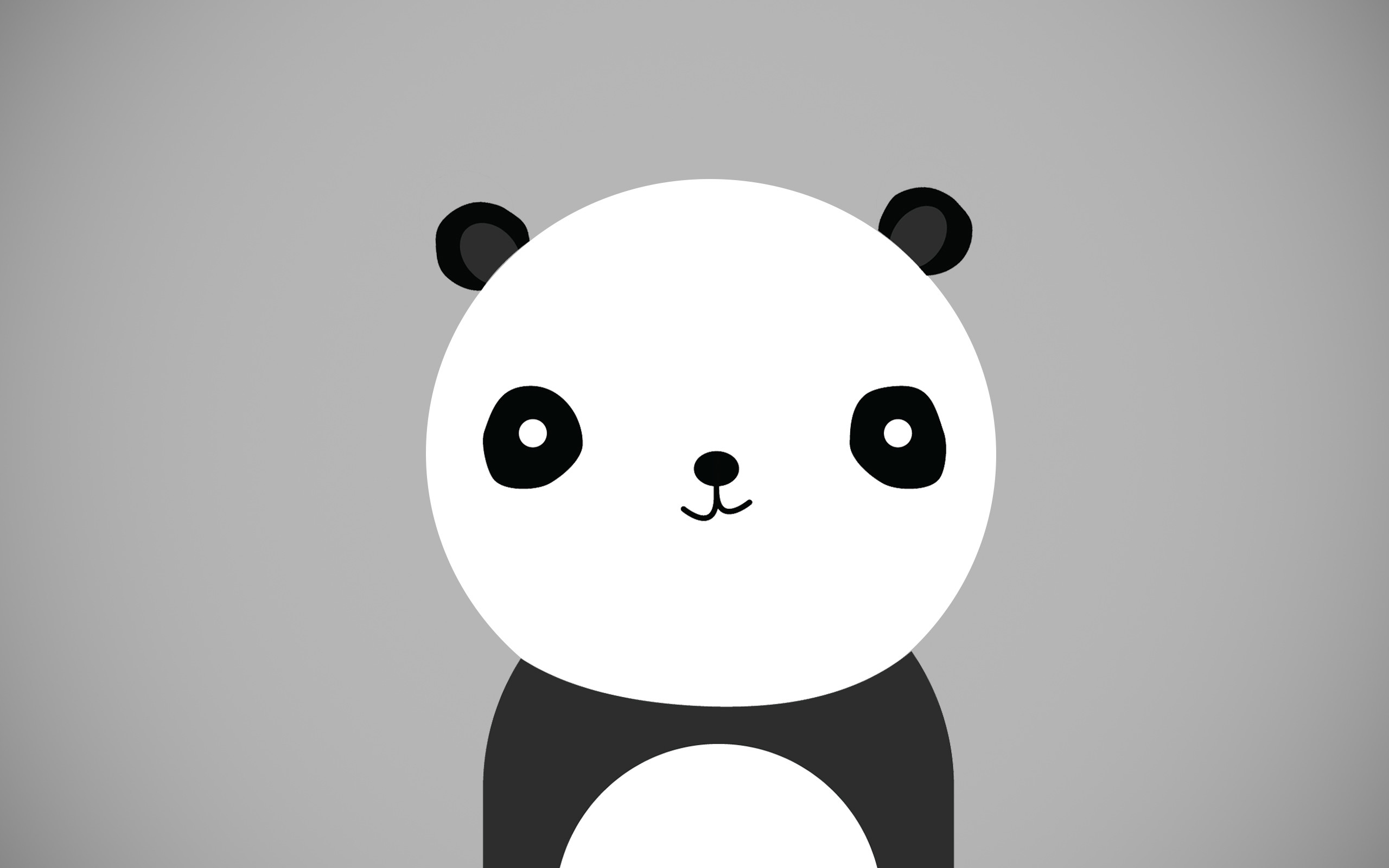 Res: 2560x1600, Panda Wallpaper For Android