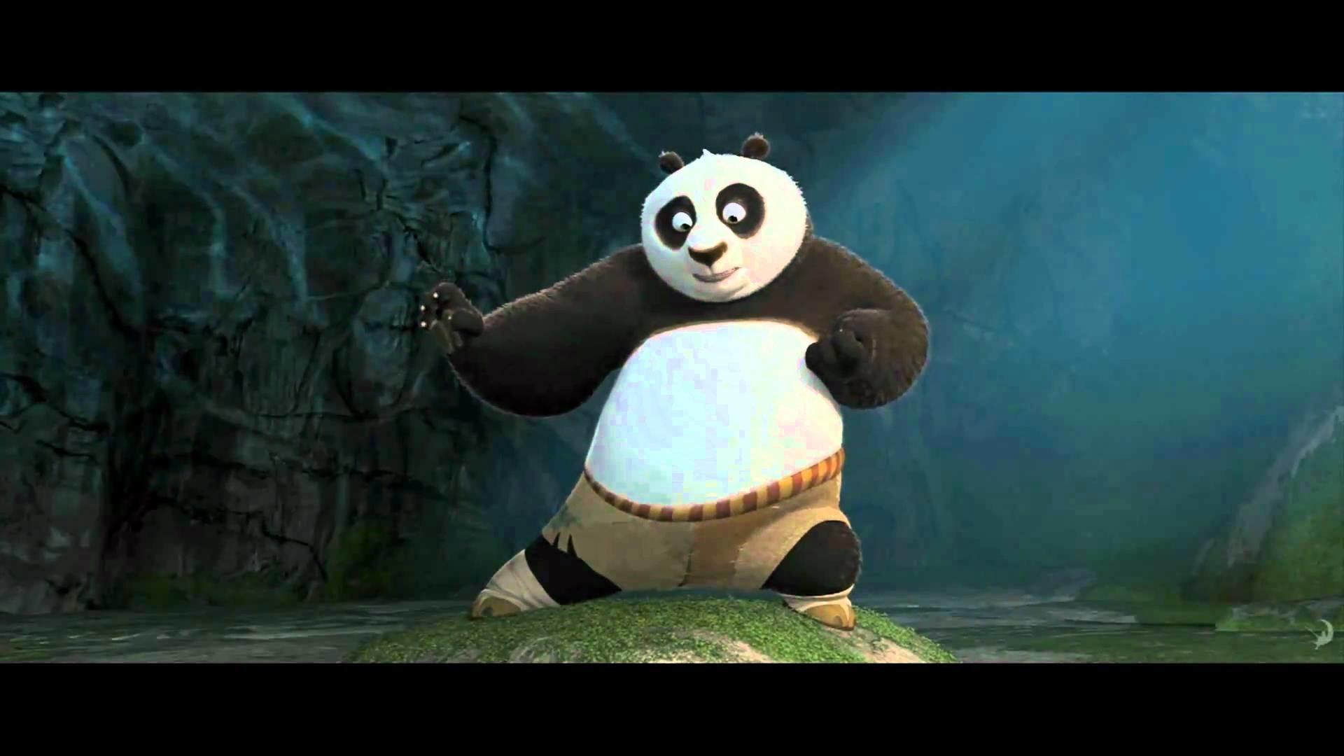 Res: 1920x1080, Kung fu panda wallpapers HD free download.