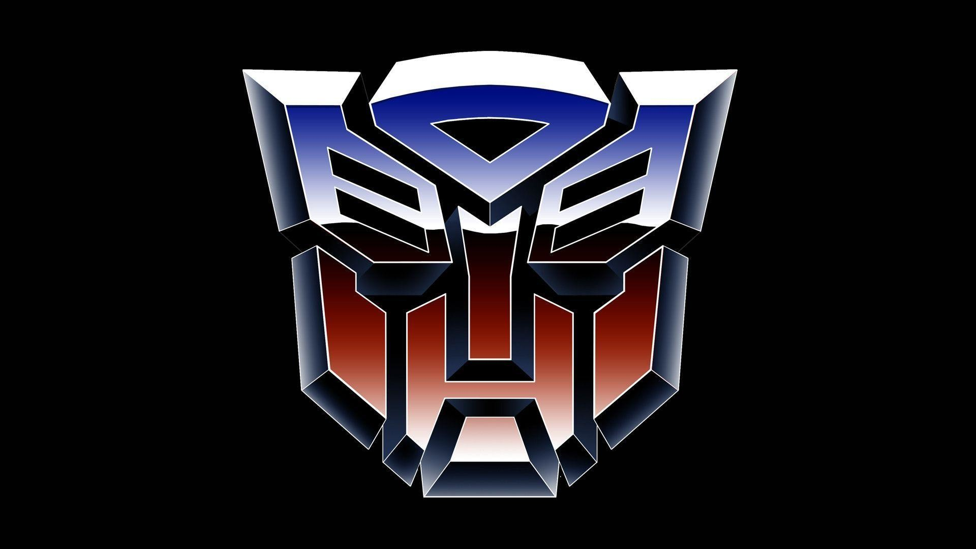Res: 1920x1080, Transformers Autobot Logo Wallpaper 1280x1024 px Free Download .