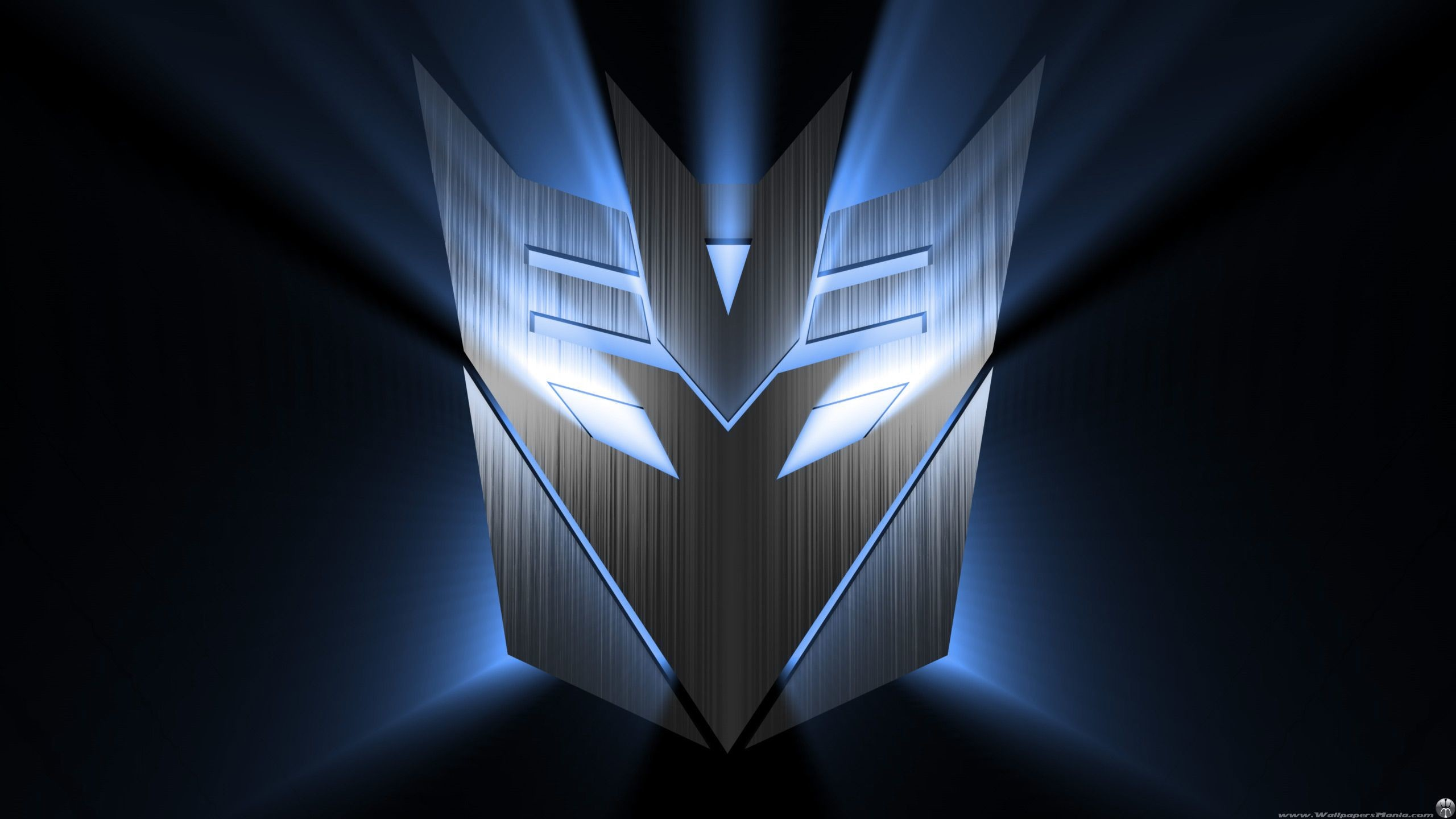 Res: 2560x1440, Wallpapers+Transformer+Of+The+Moon+Transformers+Decepticons+Logo+