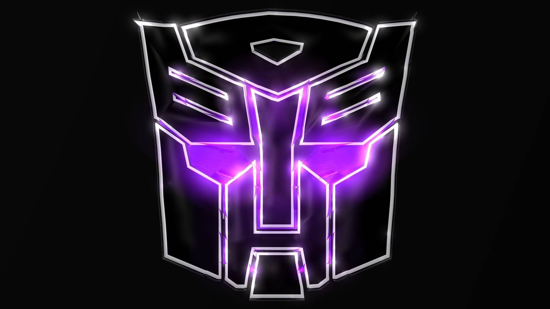 Res: 1920x1080, Collection of Autobot Symbol Wallpaper on HDWallpapers 1920×1200 Autobots  Wallpapers | Adorable Wallpapers