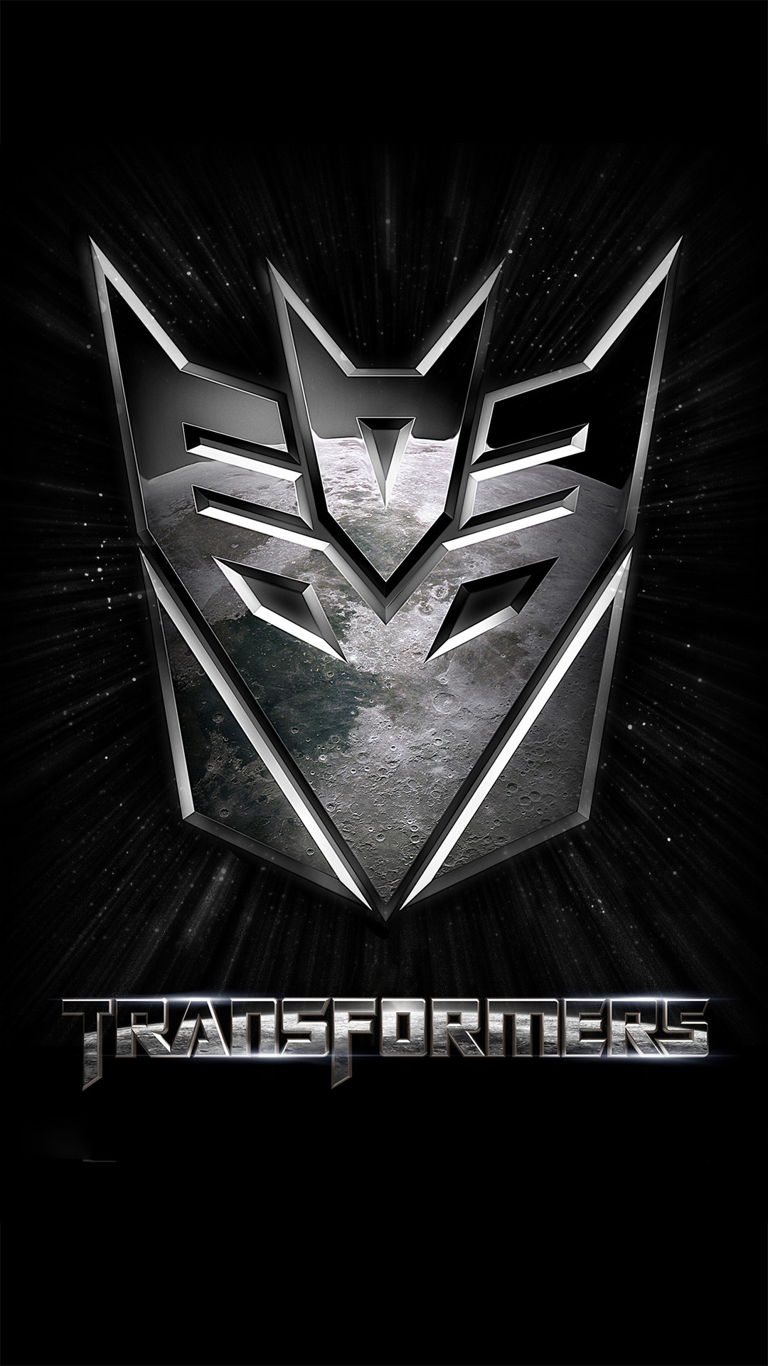 Res: 1080x1920, Download. Transformers ...