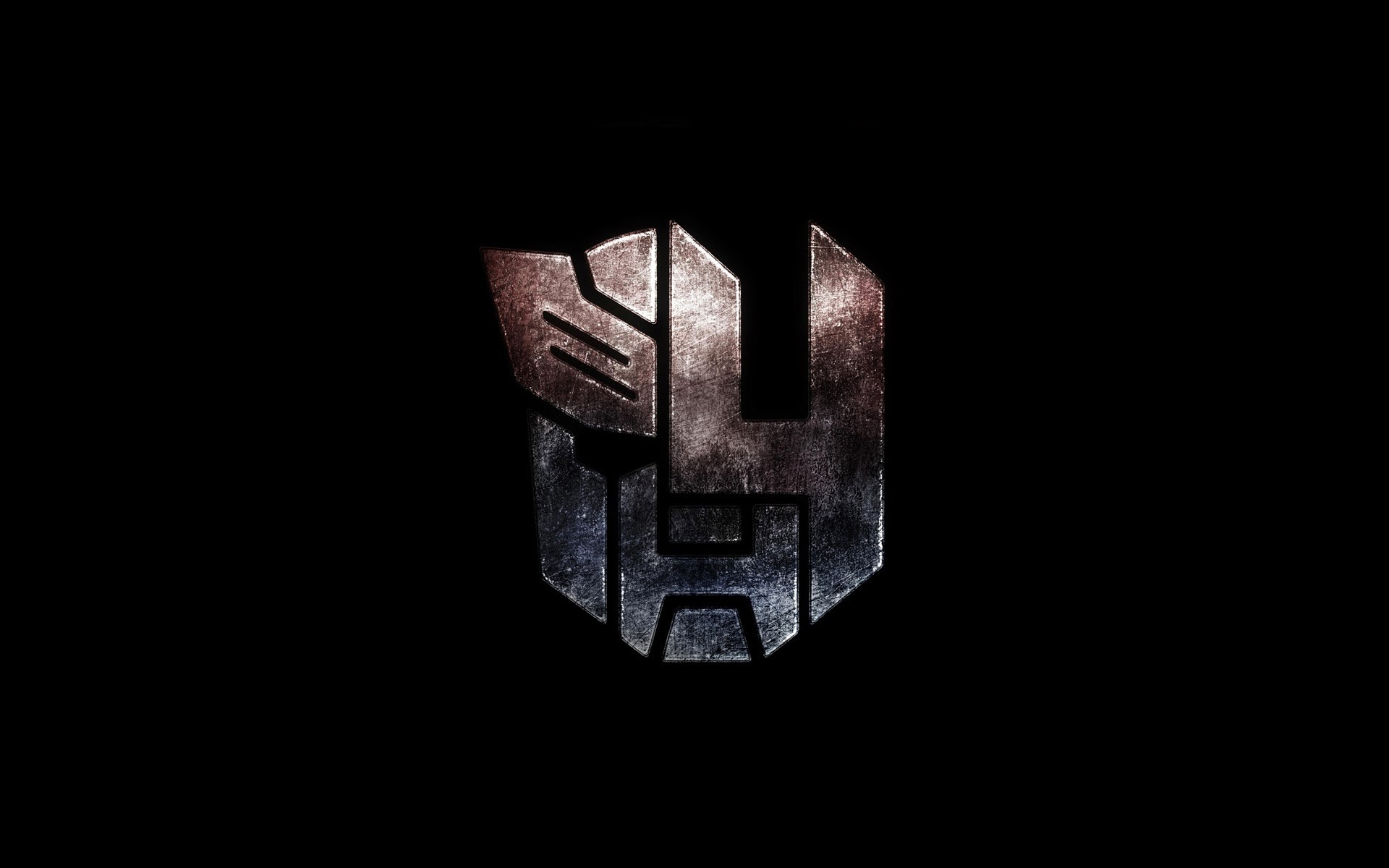 Res: 1920x1200, transformer 4 movie 2014 age of extinction autobot logo hd wallpaper