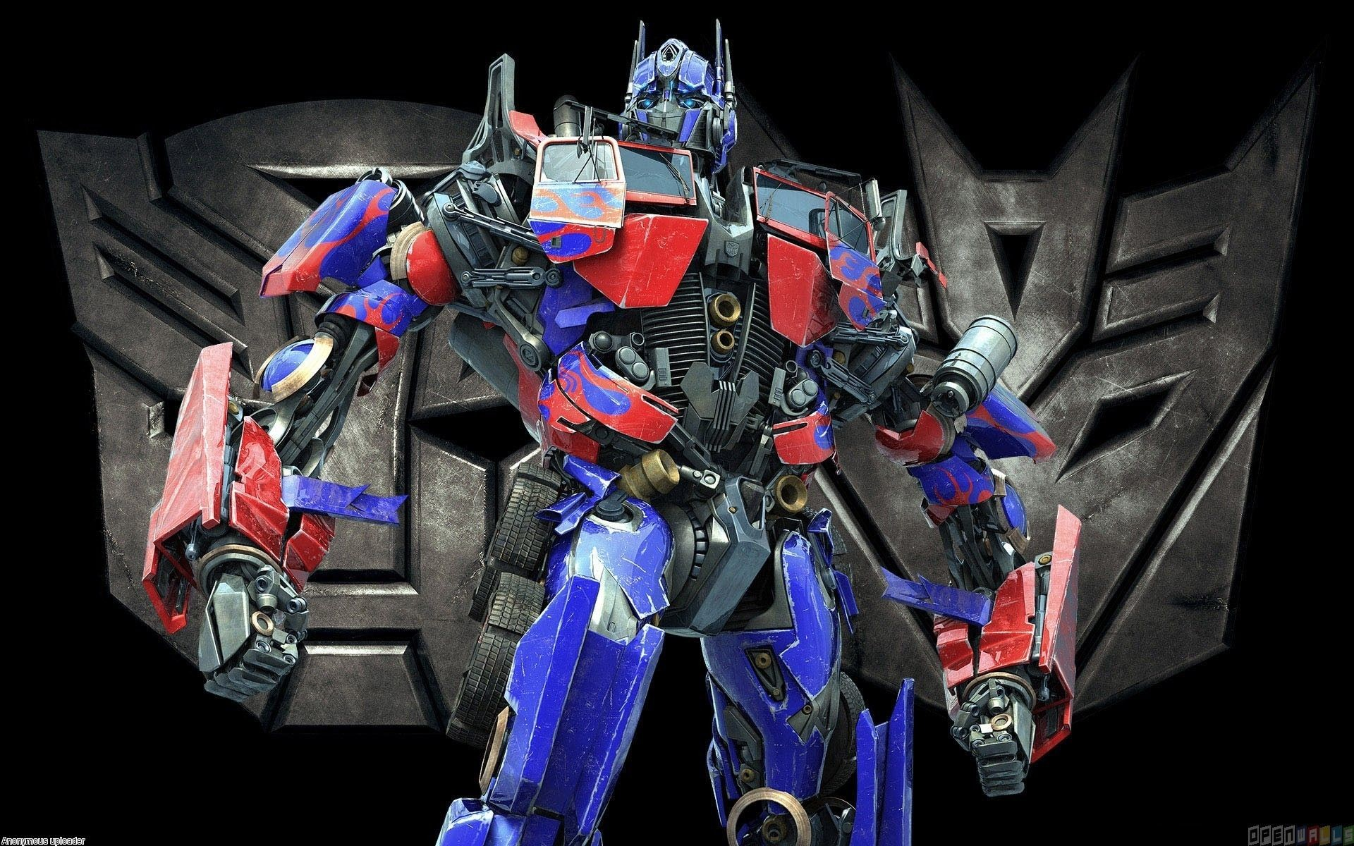 Res: 1920x1200, Autobots - Transformers Widescreen Images 3603 Hd Wallpapers .