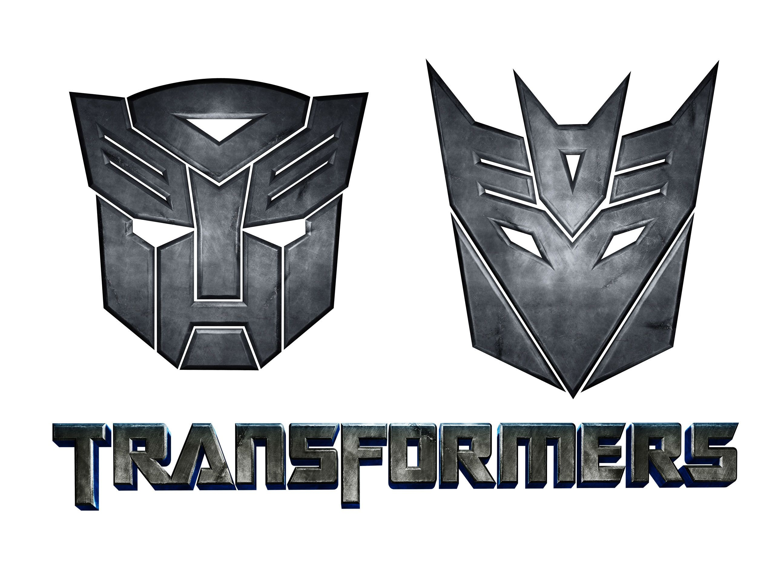 Res: 2560x1920, Which Transformers Character Are You?