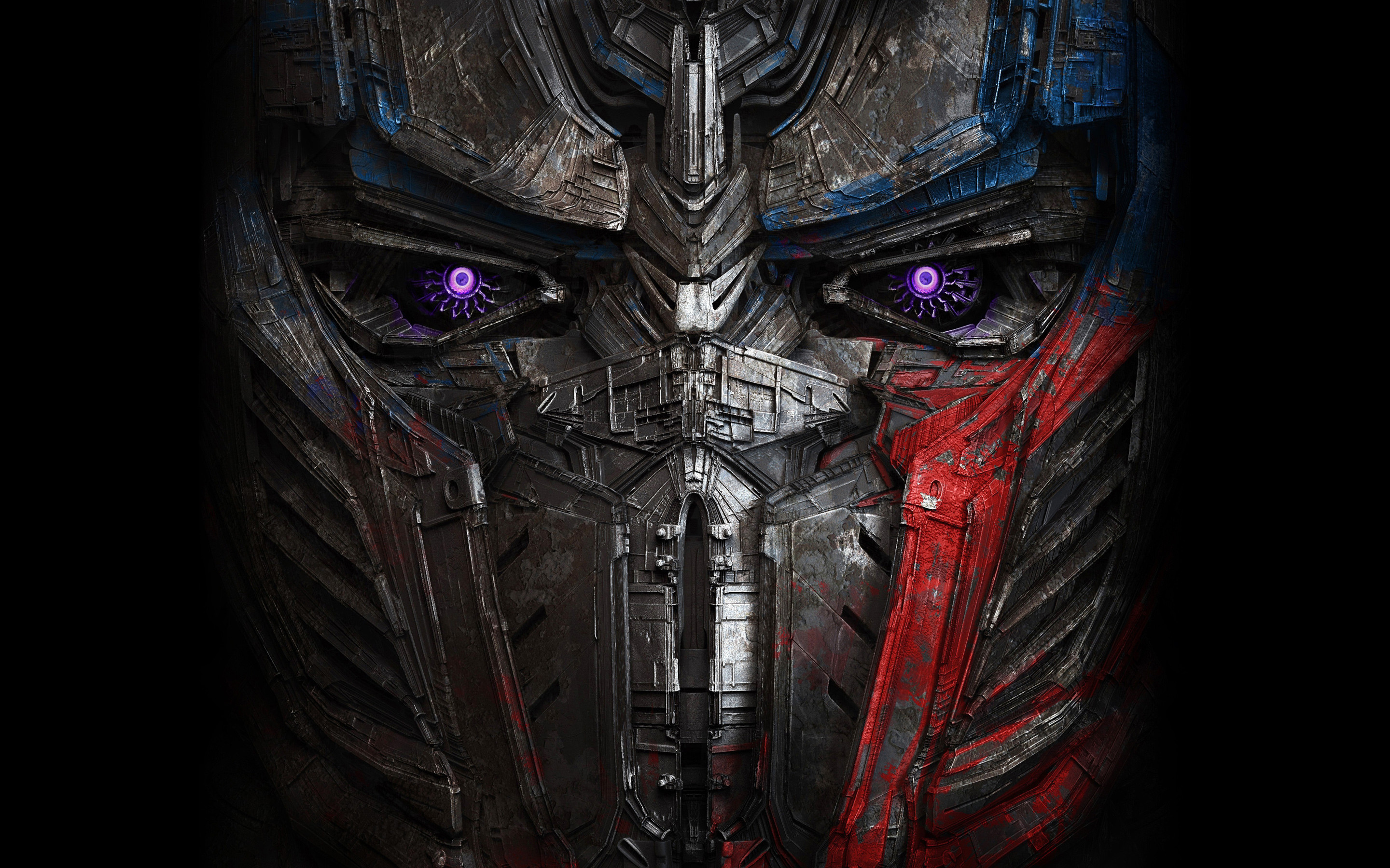 Res: 2880x1800, Transformers The Last Knight Wallpapers Hd. diode and its application.  control motor pdf.