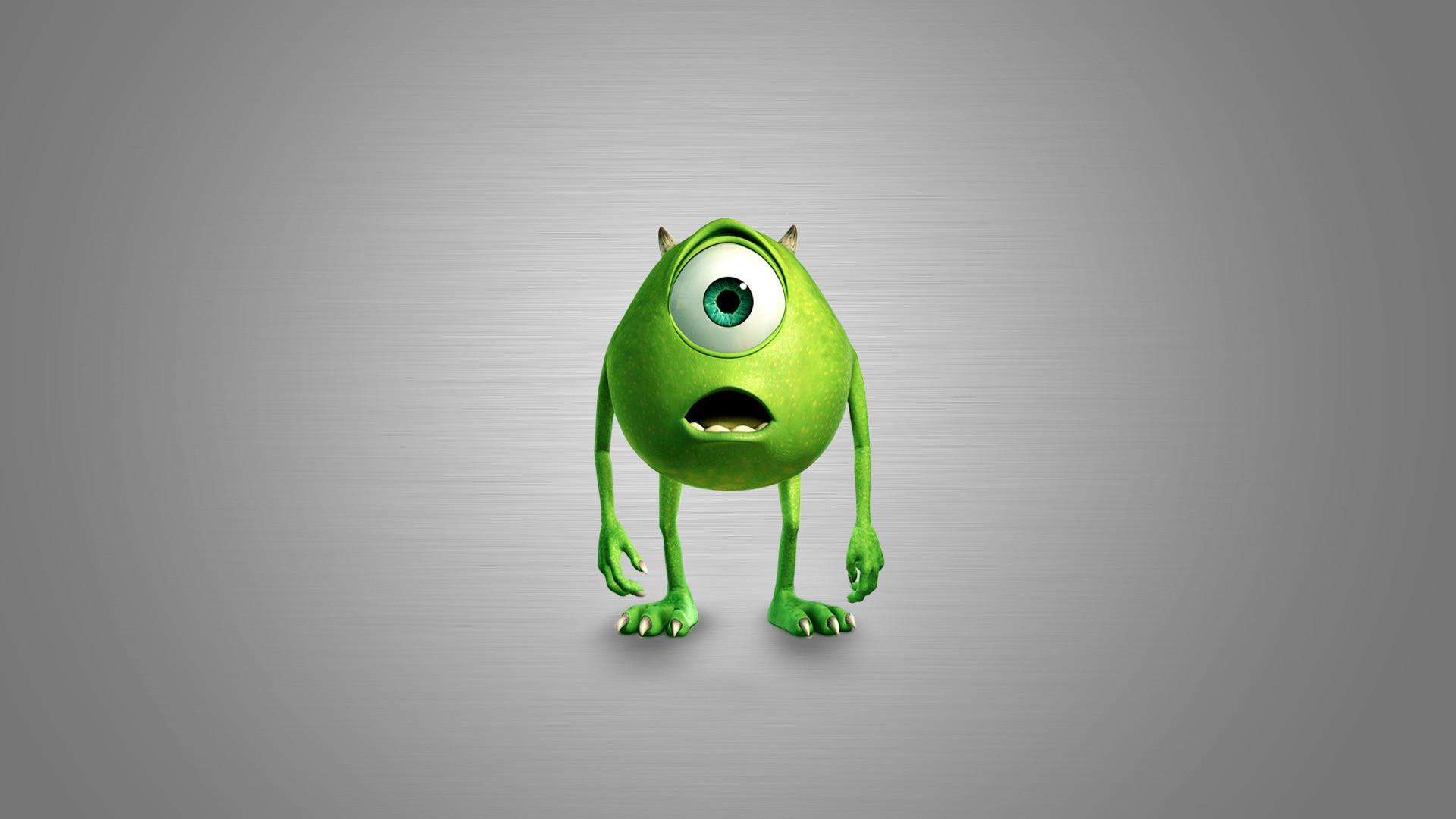 Res: 1920x1080, pixar-cute-monster-free-h