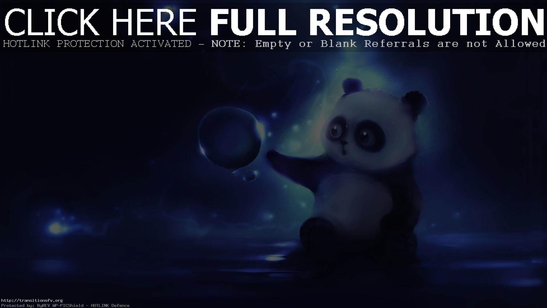 Res: 1920x1080, Cute Animated Wallpapers For Mobile Arresting ...