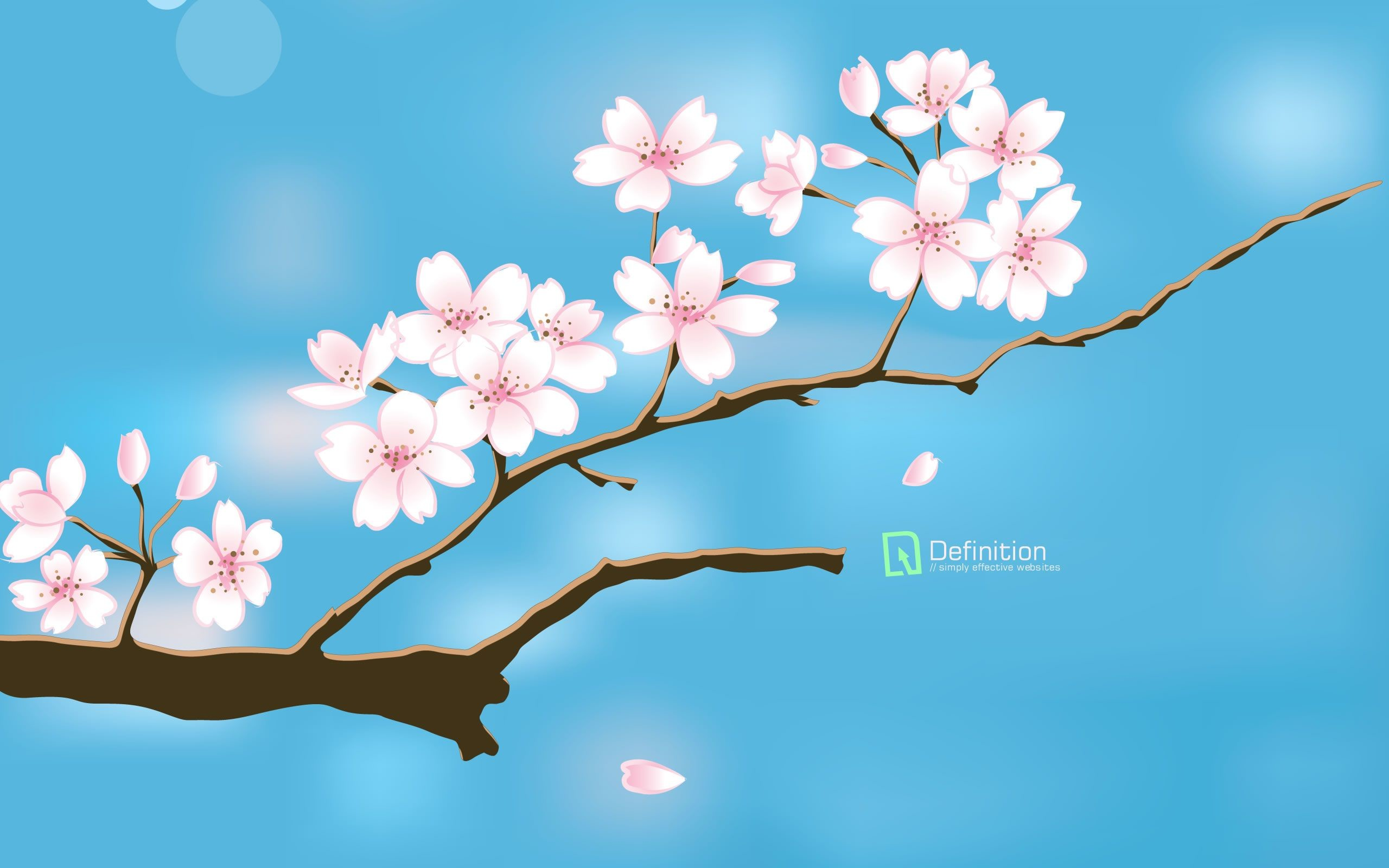 Res: 2560x1600, Photo of Spring HD - Wallpapers and Pictures Graphics for PC & Mac, Tablet,  Laptop, Mobile