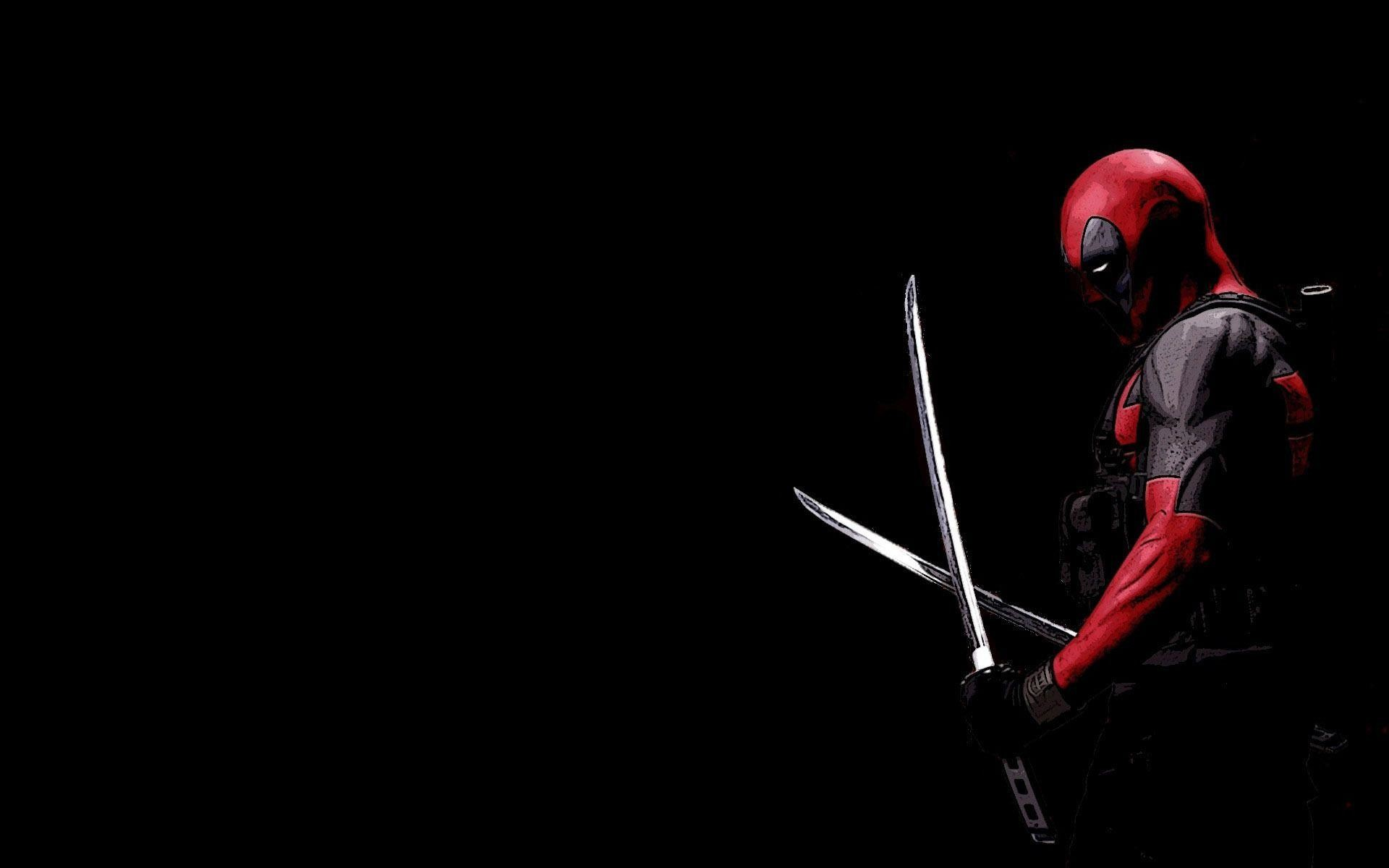 Res: 1920x1200, Deadpool Wallpapers - Full HD wallpaper search