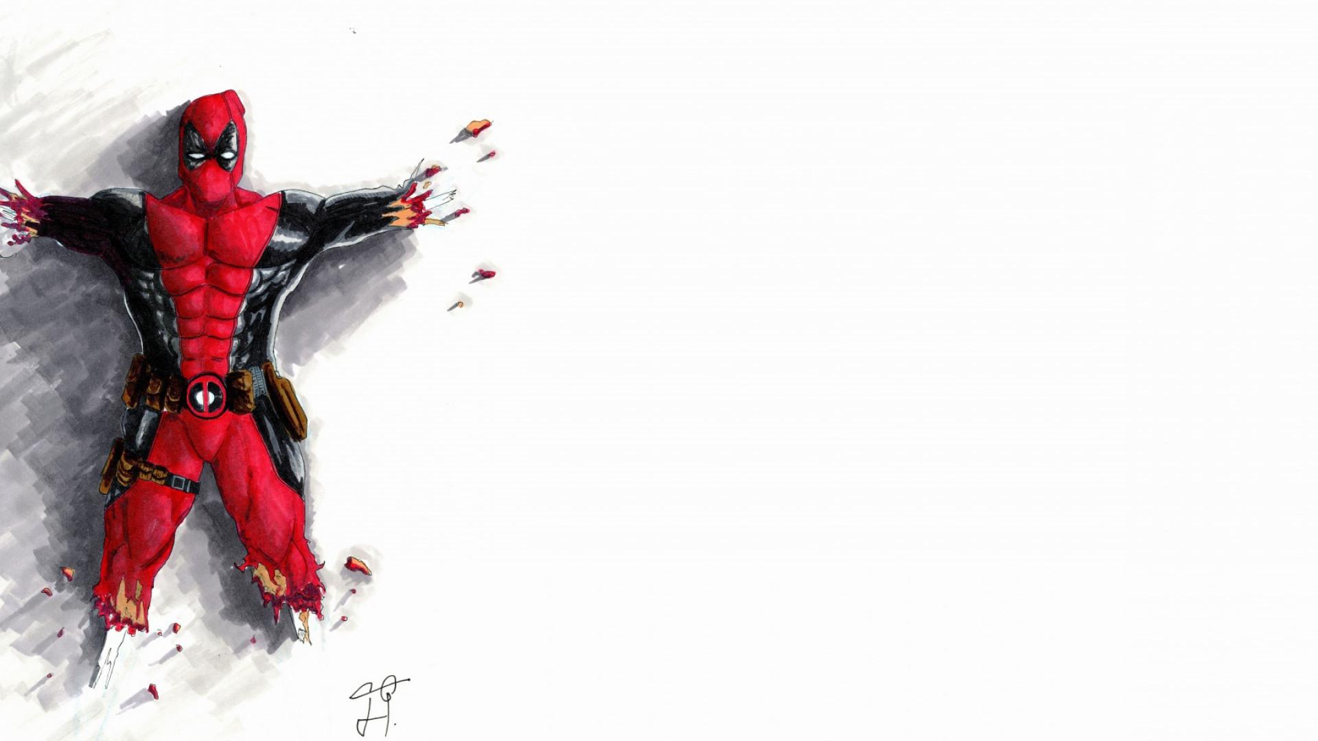 Res: 1920x1080, Dead Pool Wallpaper Full Hd 1080P Deadpool Wallpapers Hd, Desktop  Backgrounds