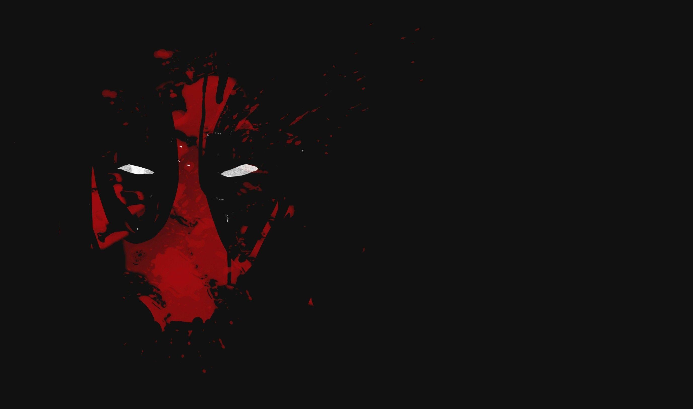 Res: 2755x1627, Full HD p Deadpool Wallpapers HD Desktop Backgrounds