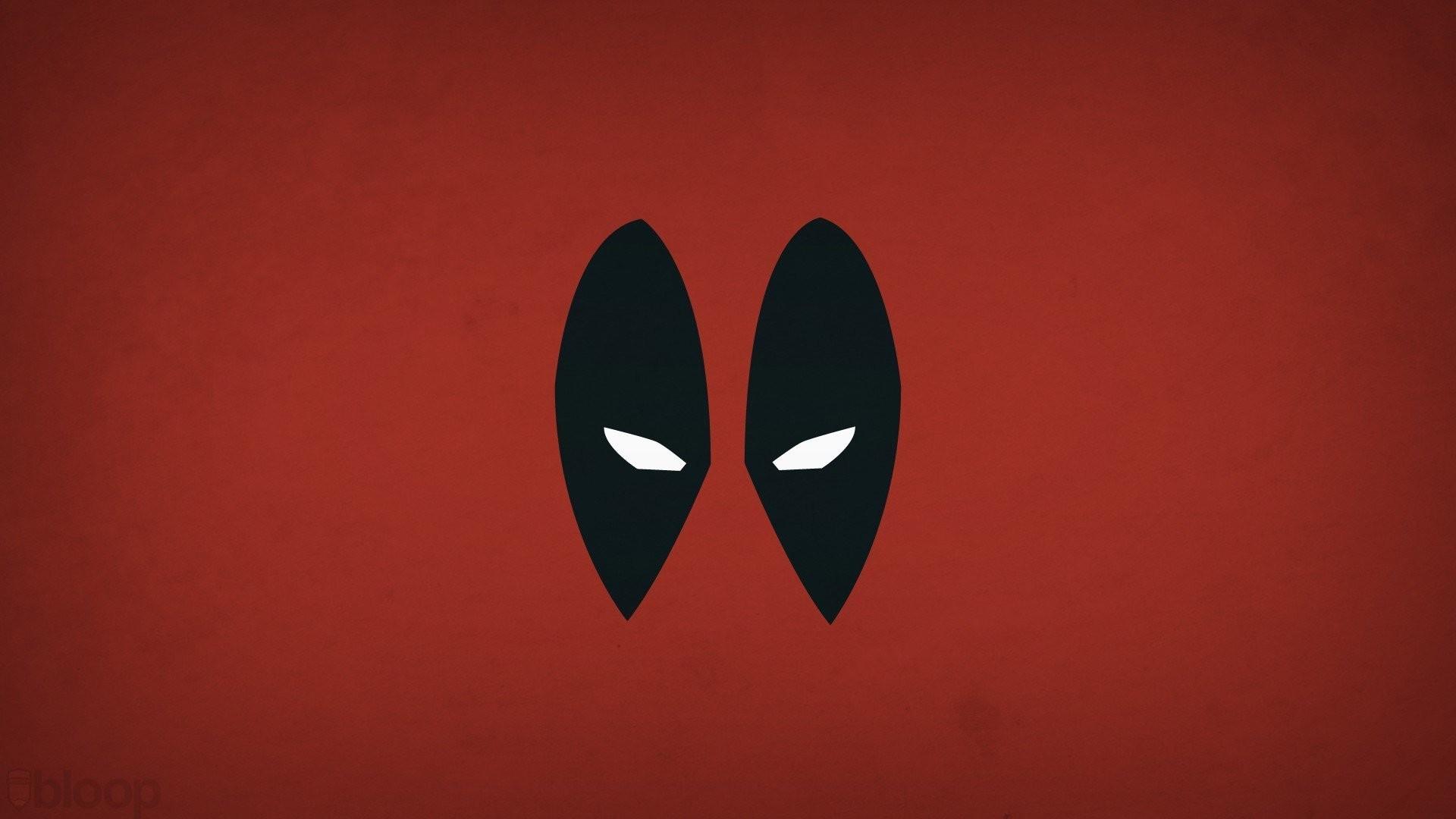 Res: 1920x1080, Marvel Deadpool (Game) Deadpool 1080p HD Wallpaper Background