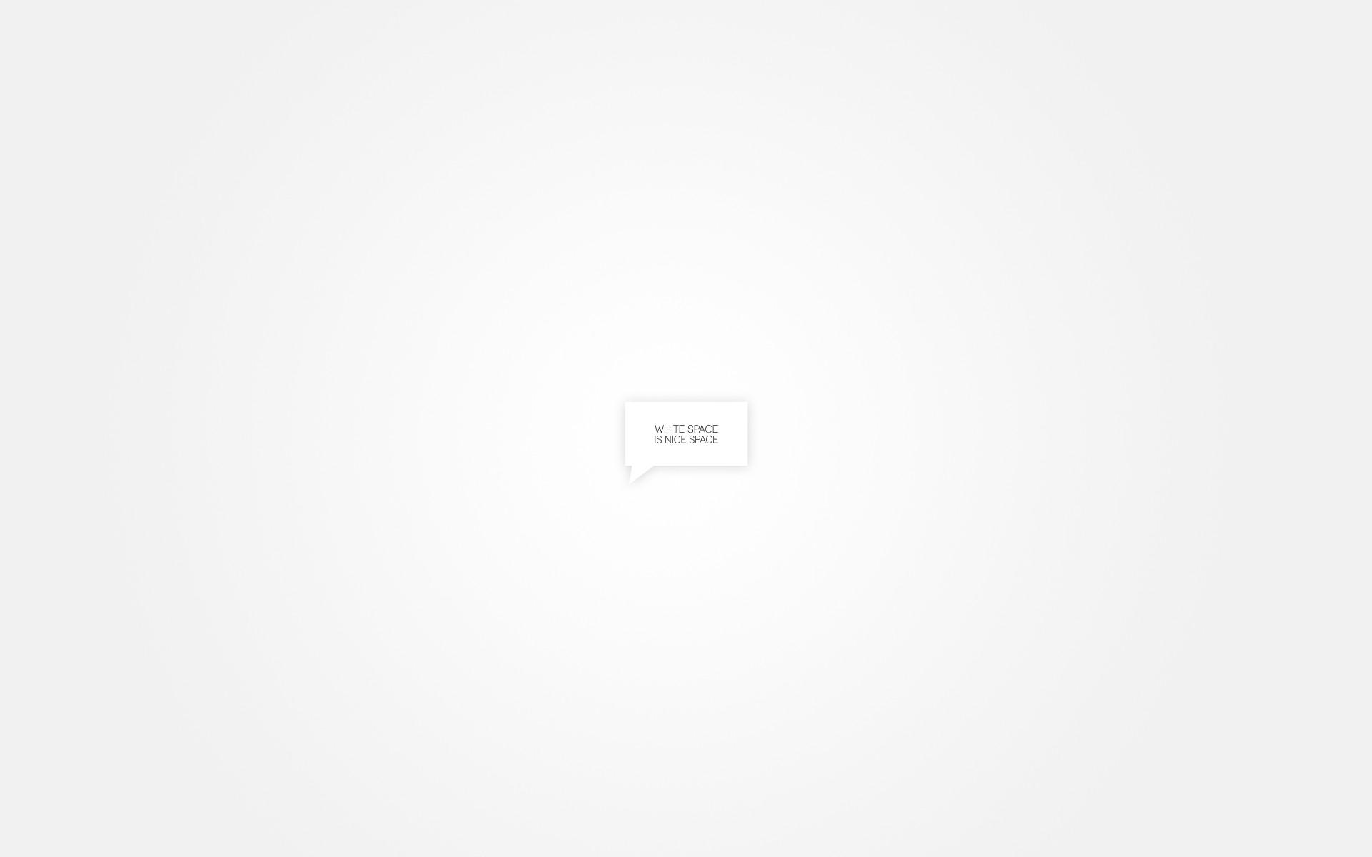 Res: 1920x1200, White Wallpaper 16