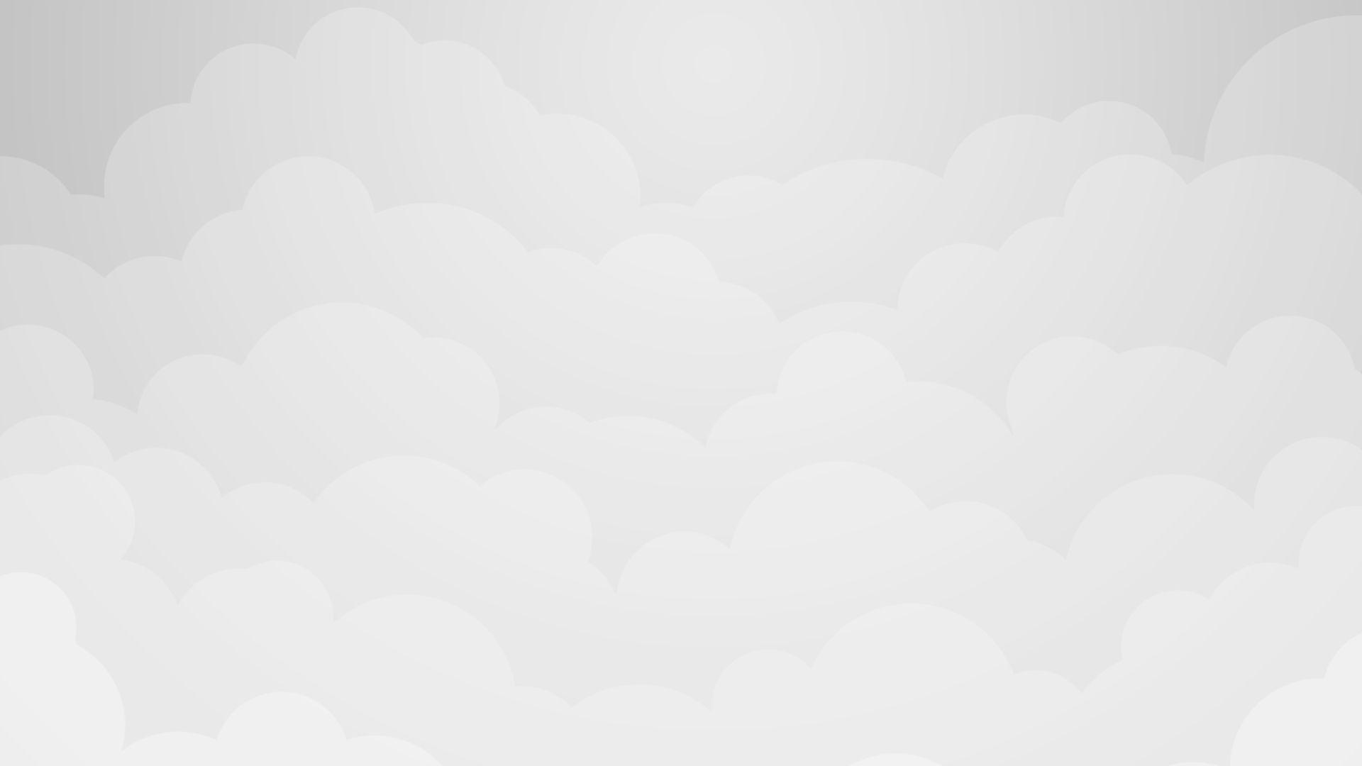 Res: 1920x1080, White Wallpaper HD Desktop