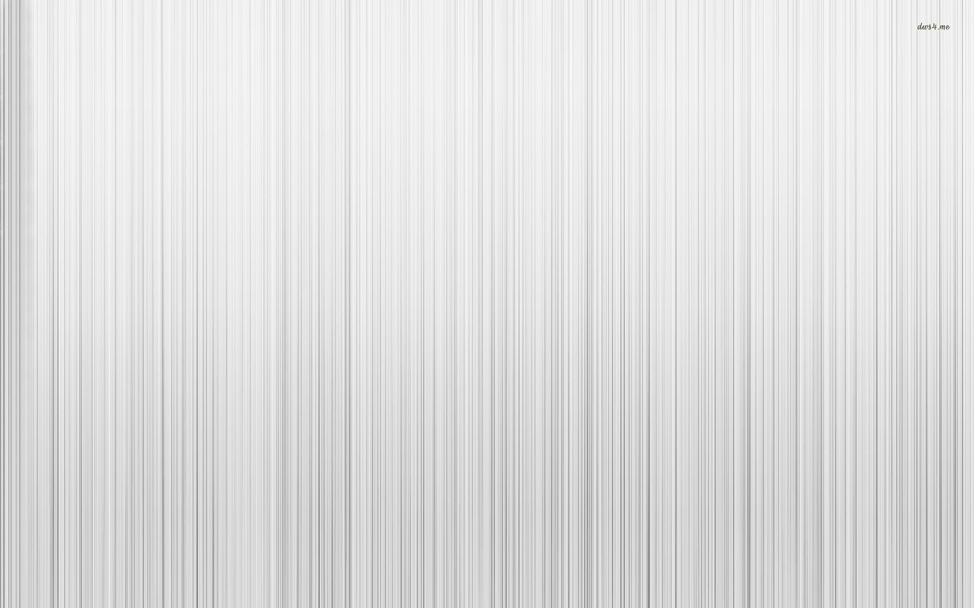 Res: 1920x1200, White Abstract Wallpaper Desktop #o27snn > Abstracts HD Wallpaper .