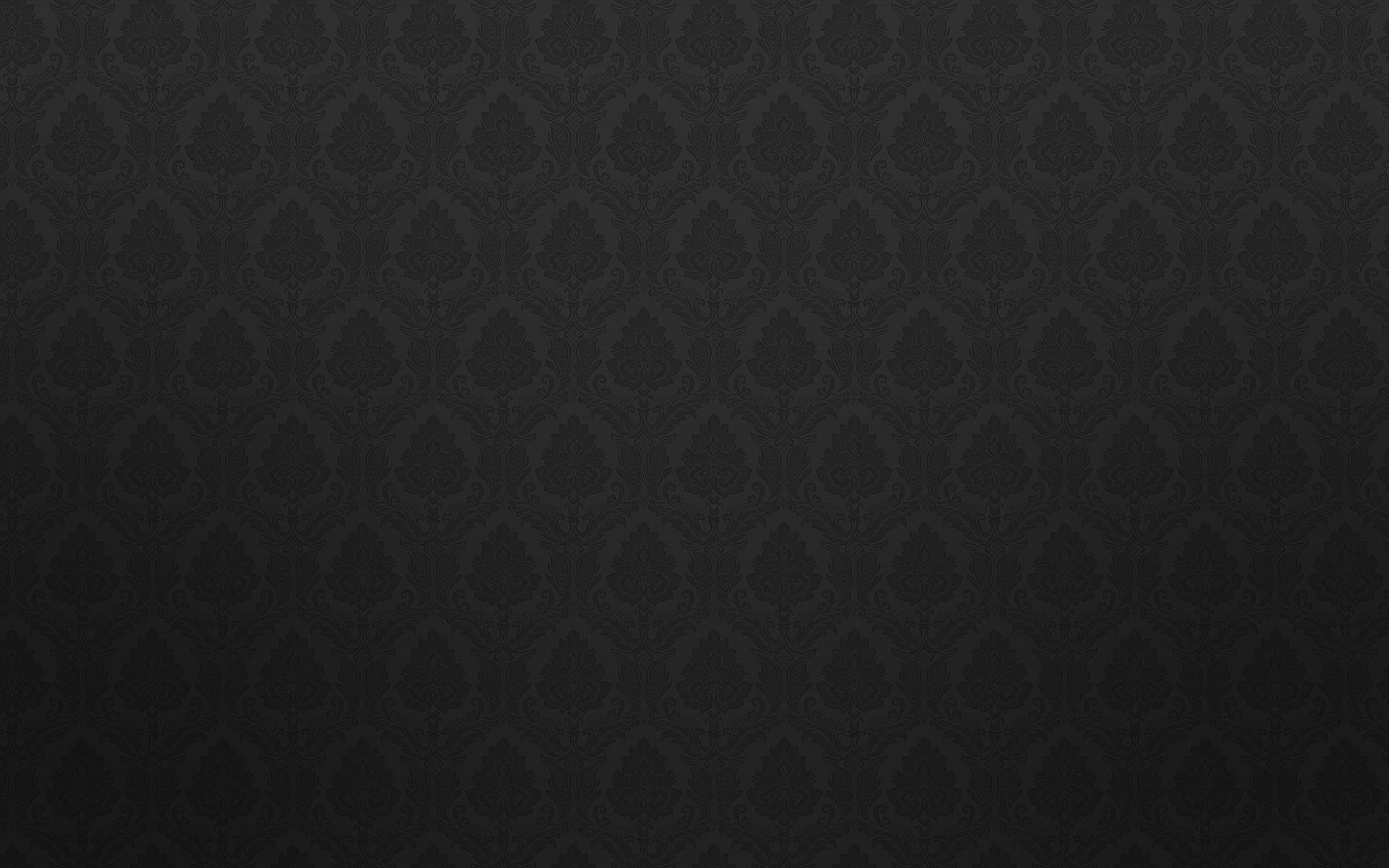 Res: 1920x1200, plain black and white wallpaper 2016 White Brick Wallpaper