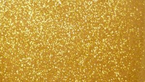 Glitter Gold wallpapers