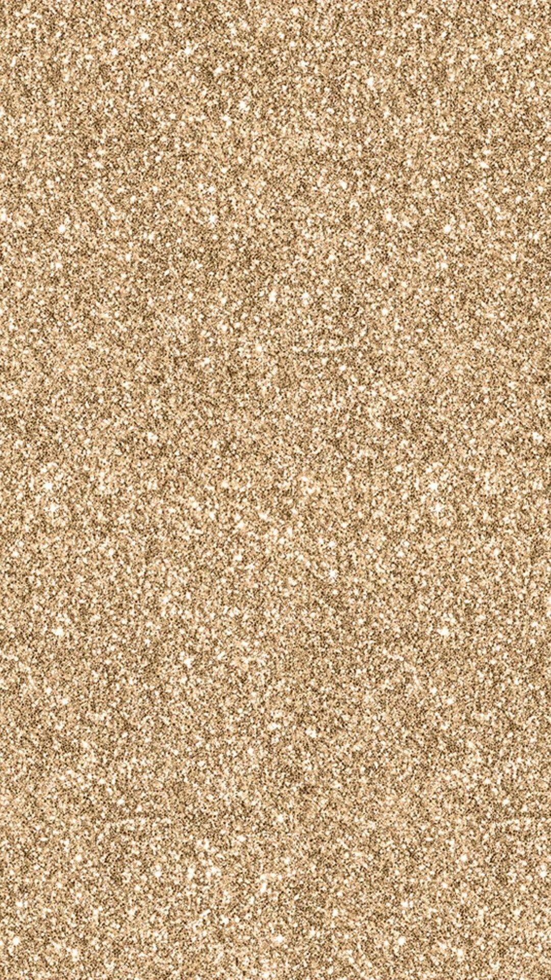 Res: 1080x1920, iPhone 8 Wallpaper Gold Glitter - Best iPhone Wallpaper